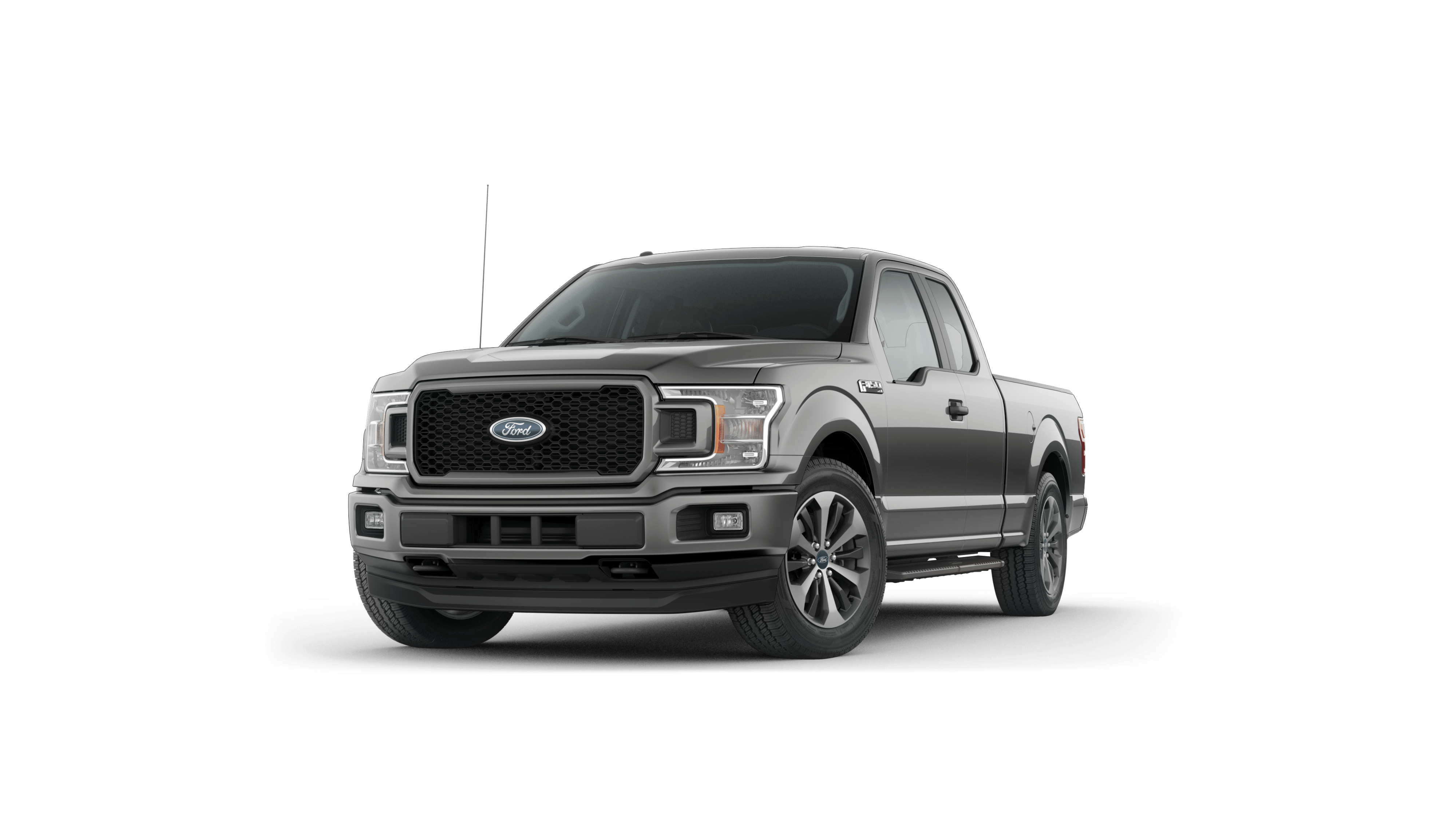 2019 ford f 150 for sale in natrona heights 1ftex1ep8kkc19437 cochran ford. Black Bedroom Furniture Sets. Home Design Ideas
