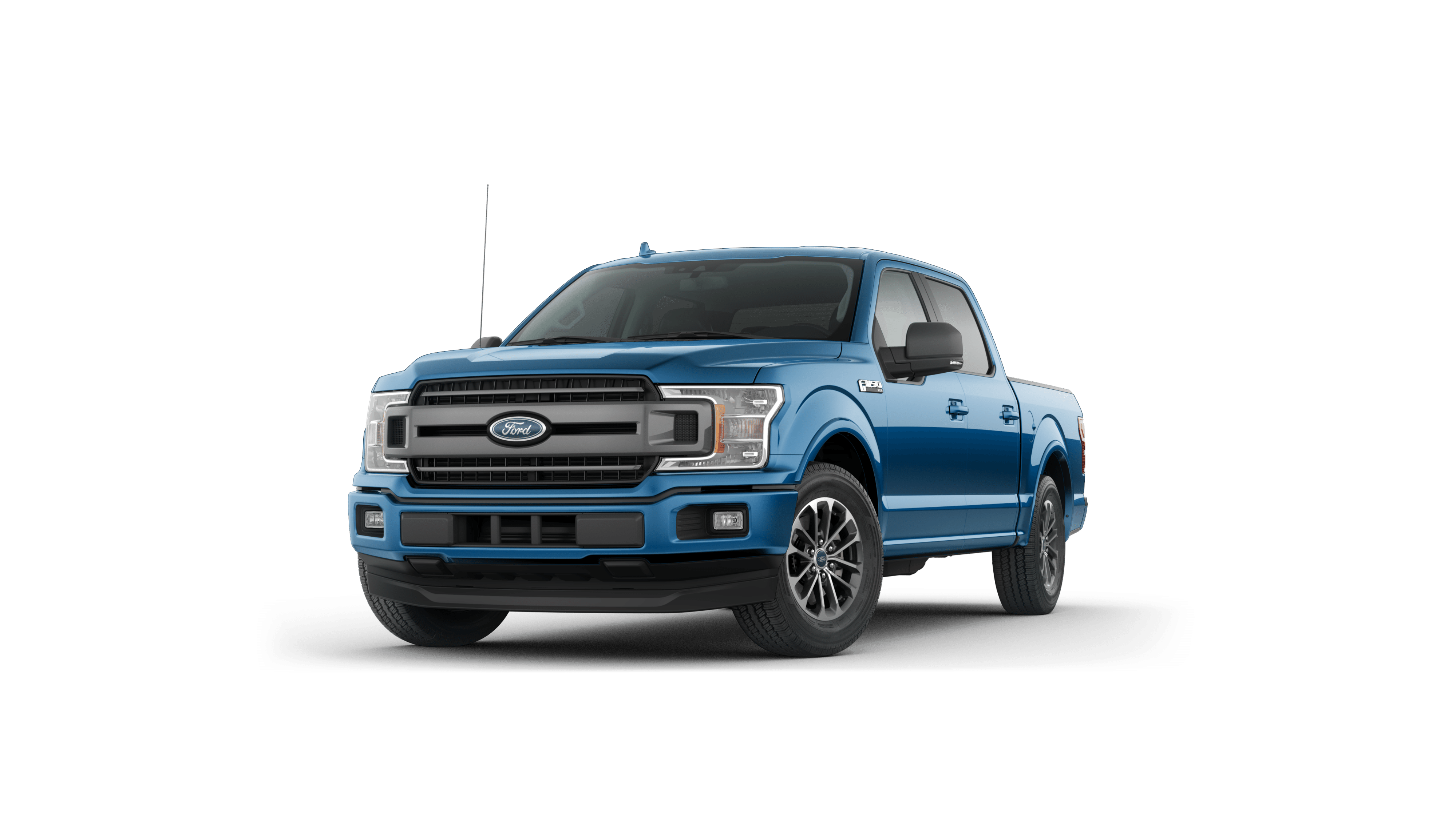 2018 Ford F 150 For Sale In South Gate 1ftew1c59jkf93395