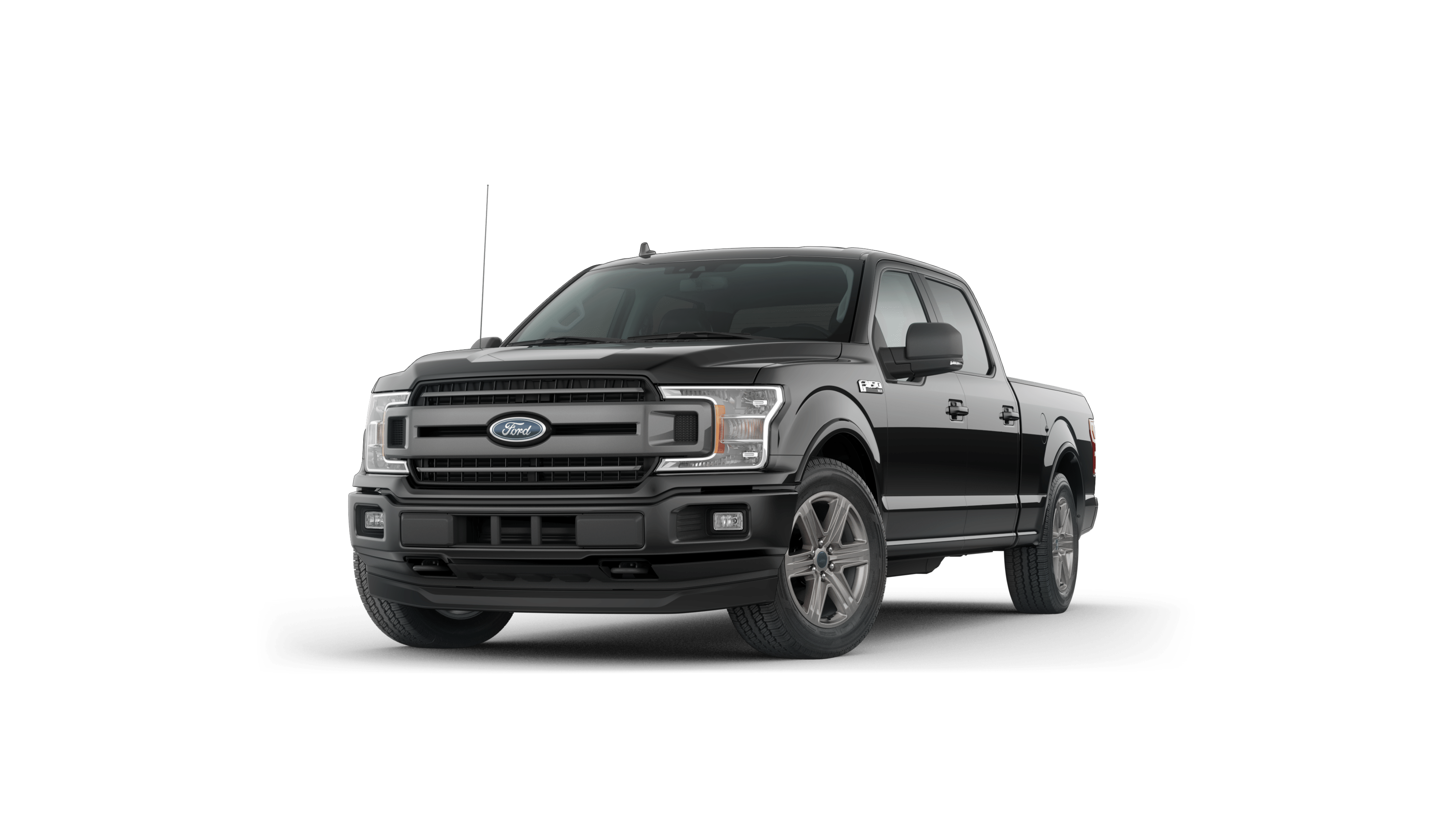 2019 ford f 150 for sale in natrona heights 1ftfw1e41kfa32644 cochran ford. Black Bedroom Furniture Sets. Home Design Ideas