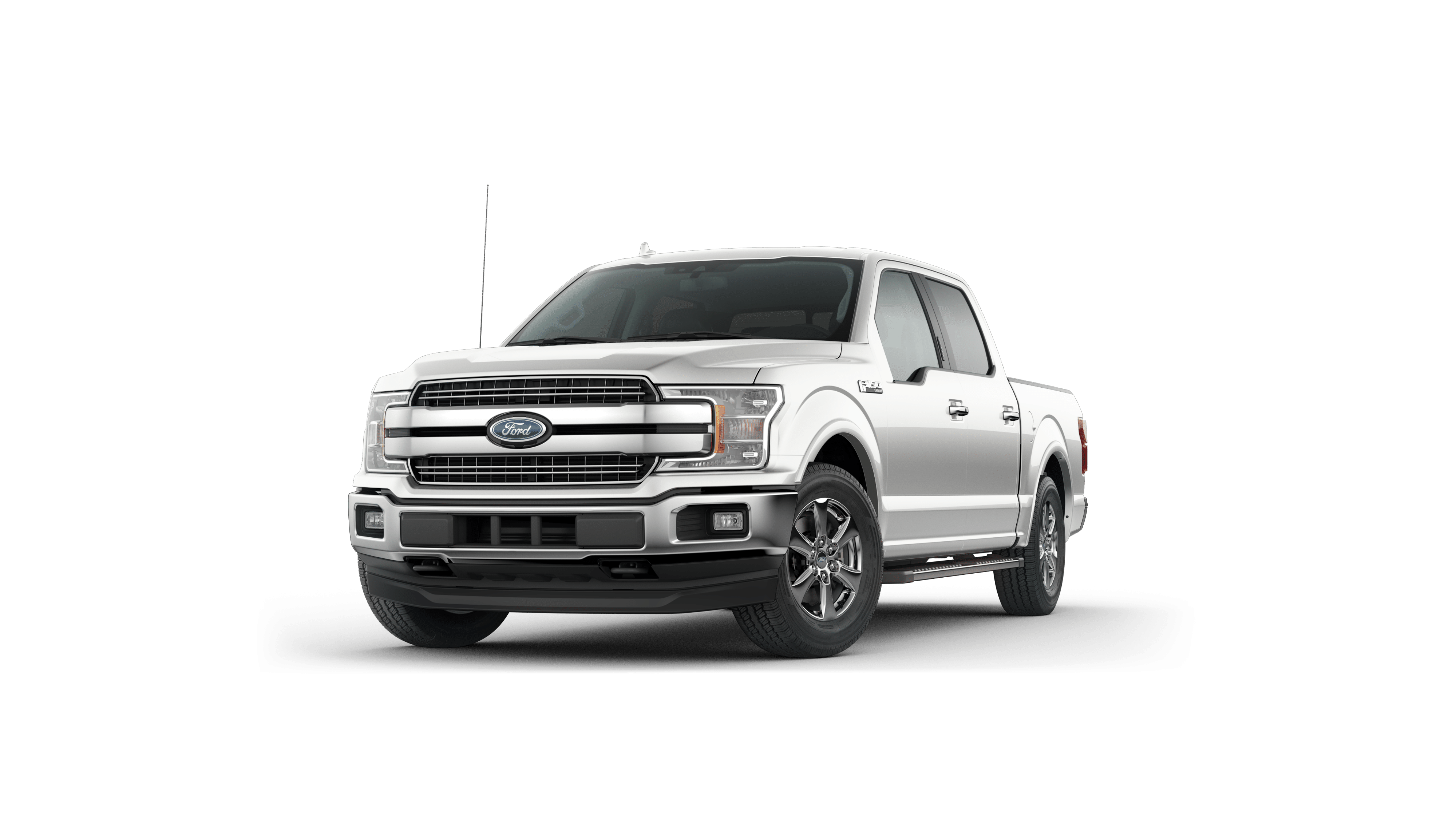 2019 Ford F-150 Vehicle Photo in Quakertown, PA 18951-1403