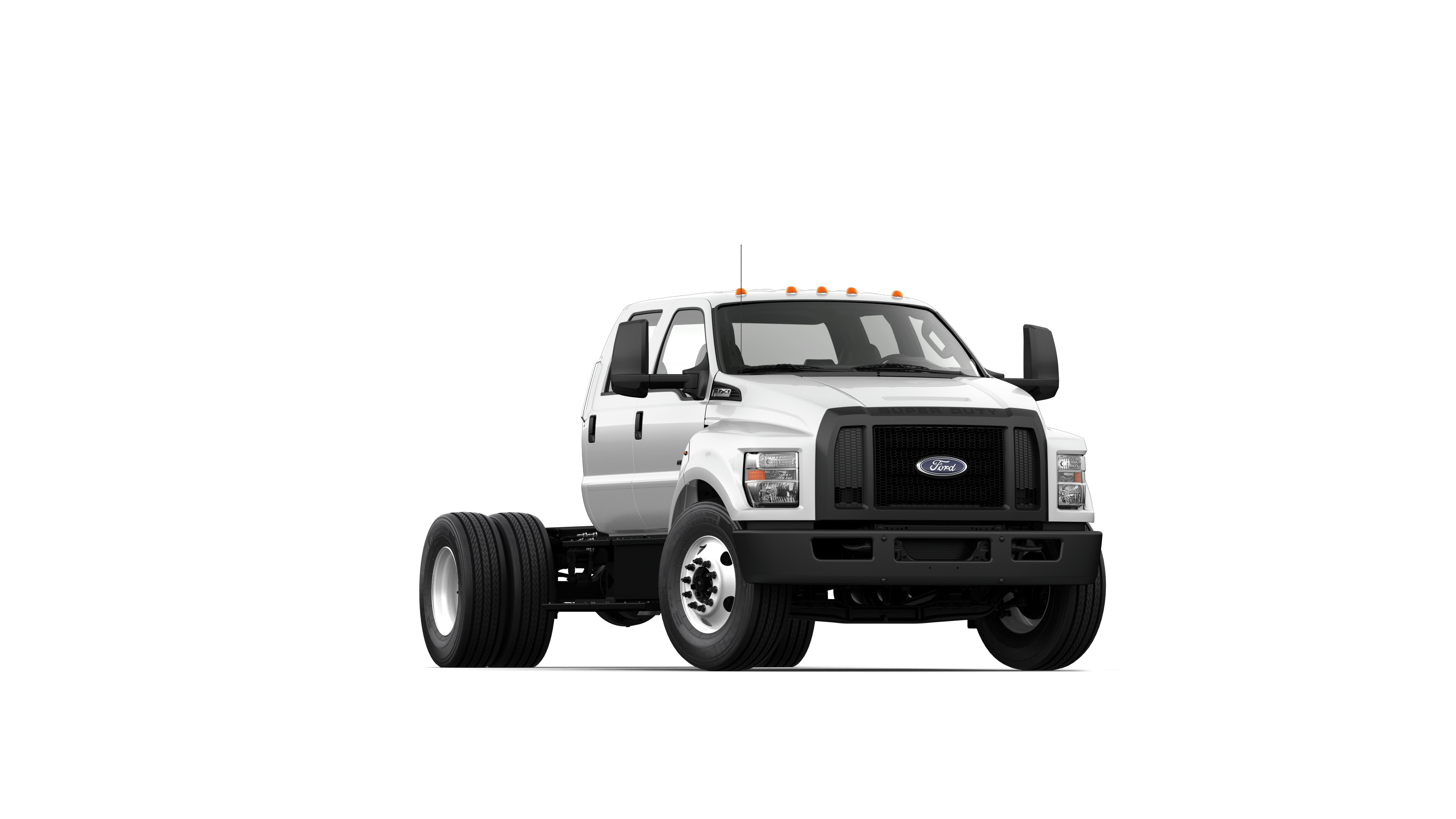 for sale in Cleveland, OH - Valley Ford Truck, Inc.