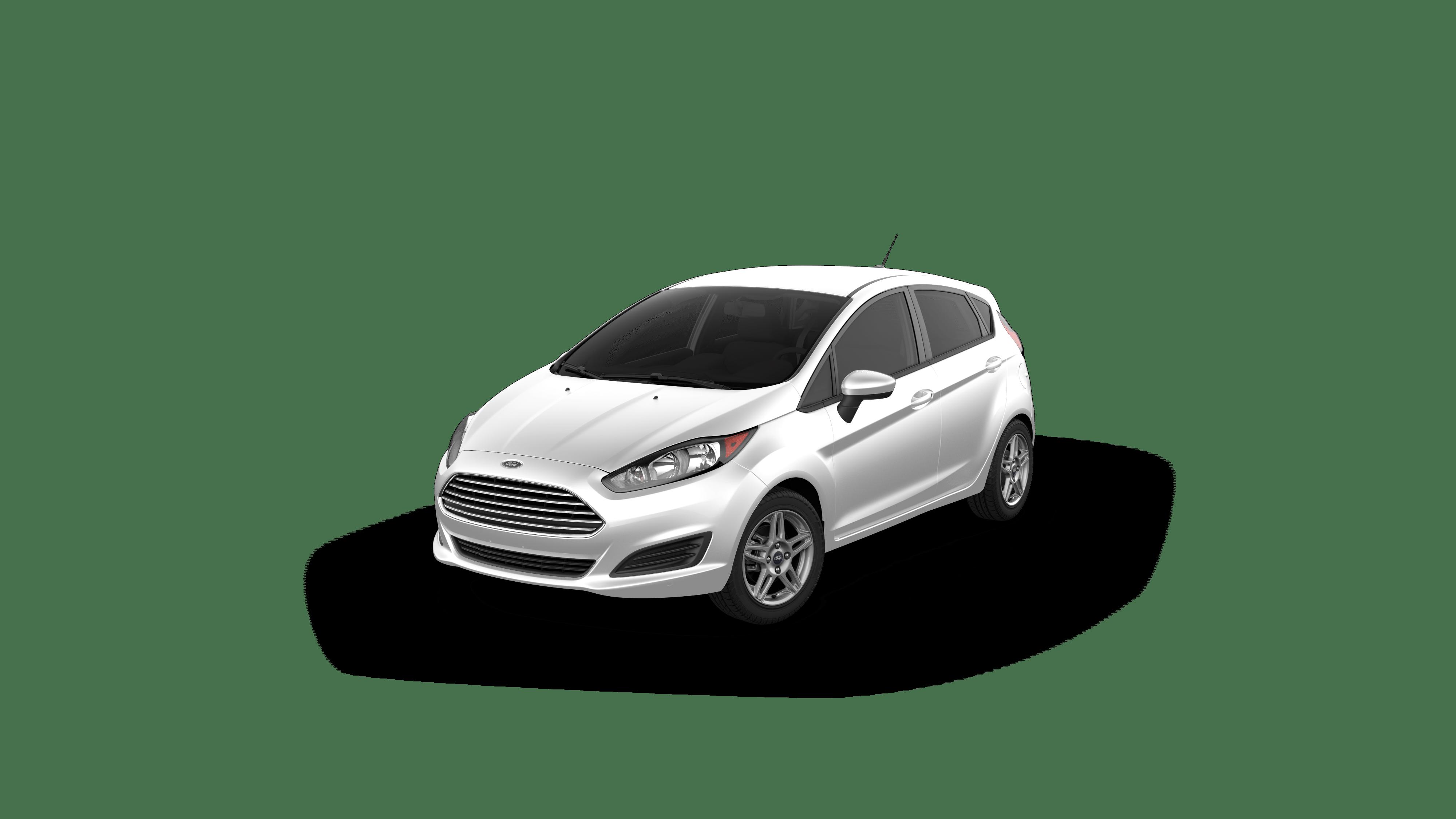 For Sale In Lake Havasu City Az Bradley Ford Of 2012 Fiesta Fuel Filter 2018 Vehicle Photo 86403 3698