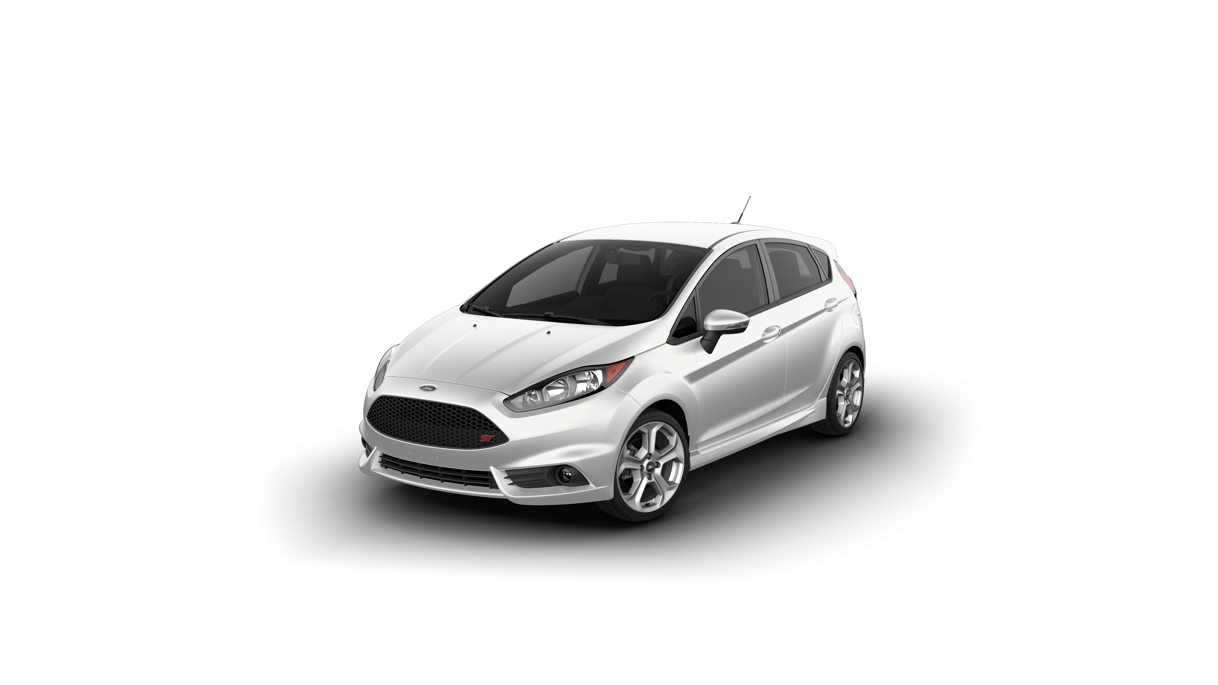 Phoenix Car Sales Tax Rate