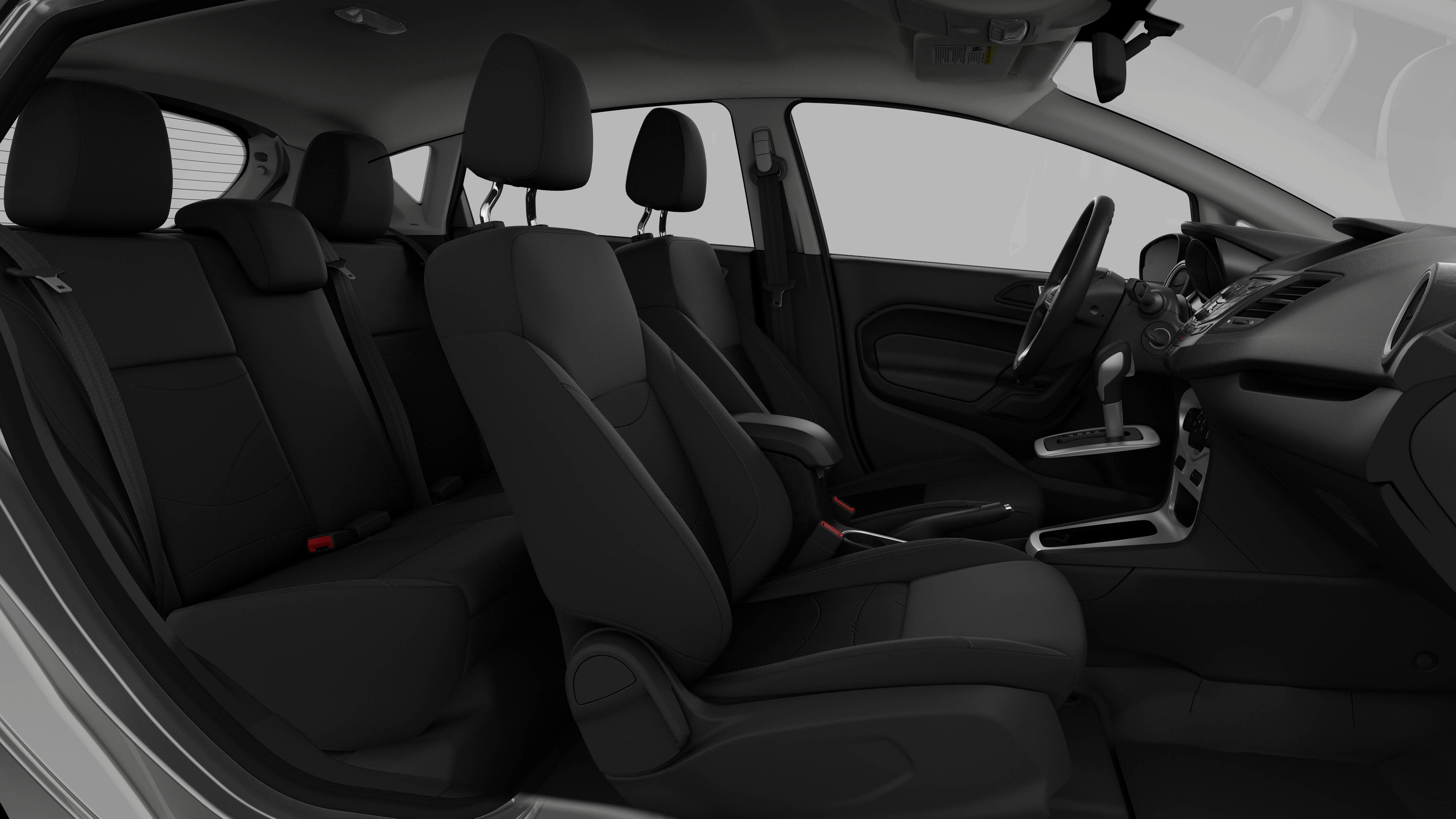 2019 ford fiesta for sale in natrona heights 3fadp4ej5km116628 cochran ford. Black Bedroom Furniture Sets. Home Design Ideas