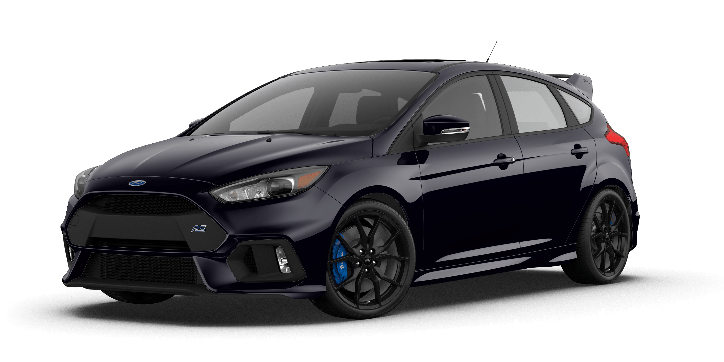 2017 Ford Focus For Sale In South Gate Wf0dp3thxh4124598