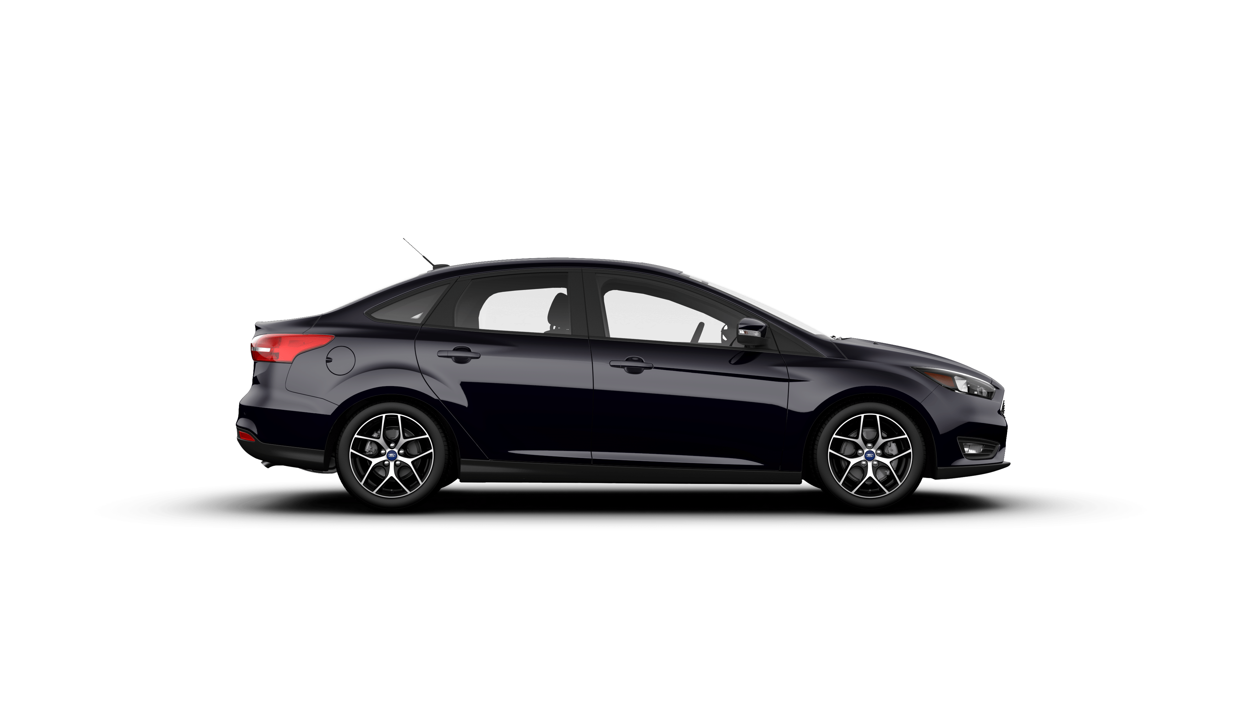 2018 Ford Focus For Sale In South Gate 1fadp3h27jl312925