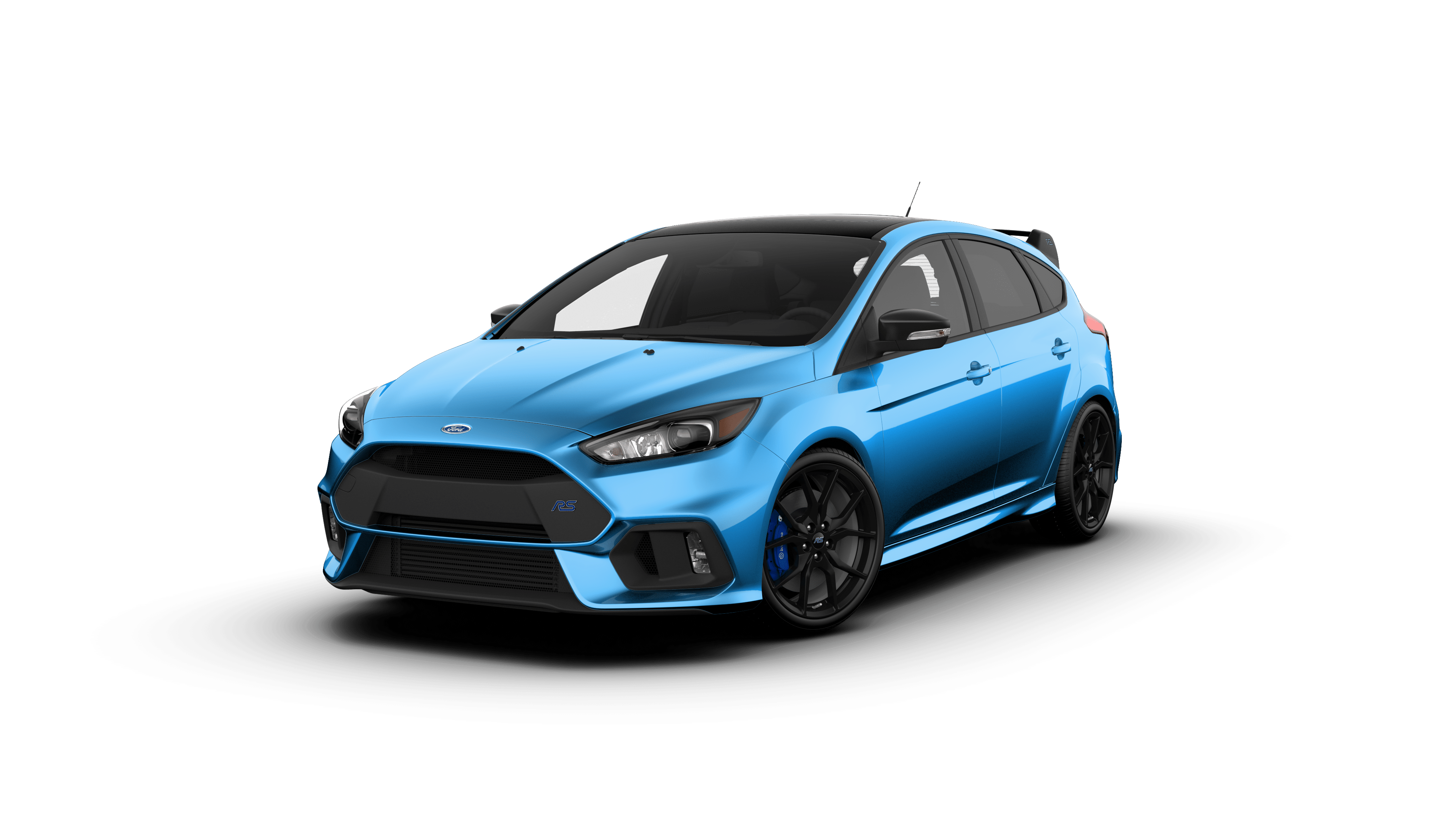 Ford Dealership Peoria Il >> 2018 Ford Focus for sale in East Peoria ...