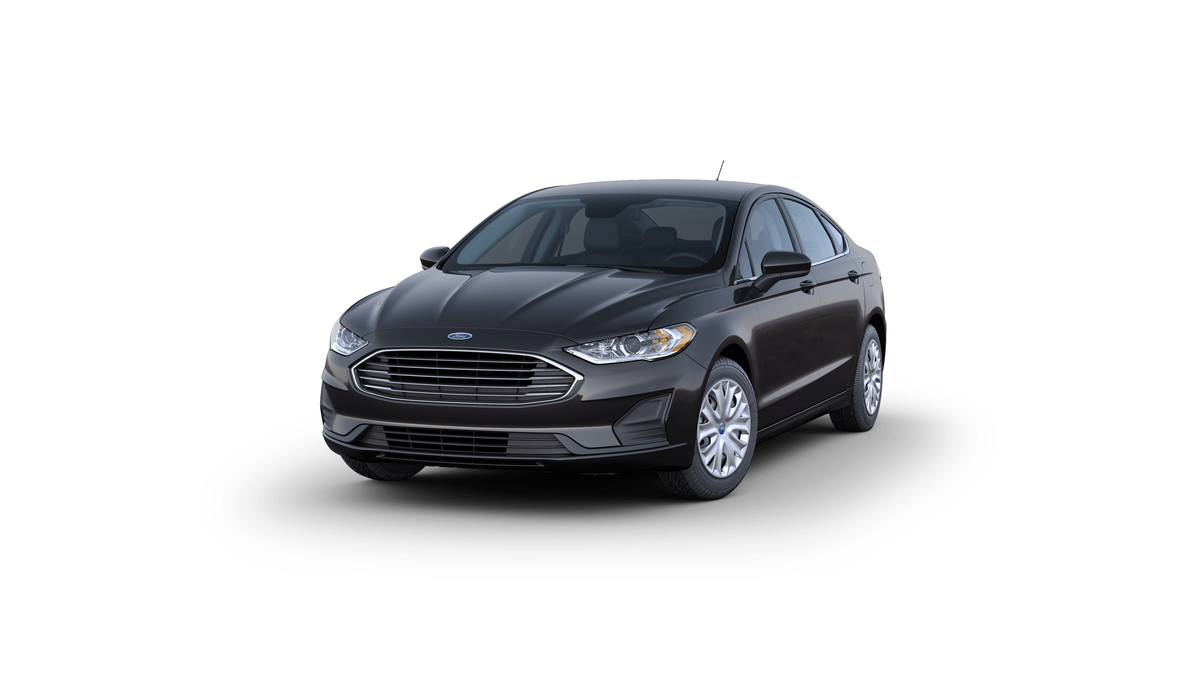 2019 ford fusion for sale in martin 3fa6p0g7xkr112001 weakley county motors inc. Black Bedroom Furniture Sets. Home Design Ideas