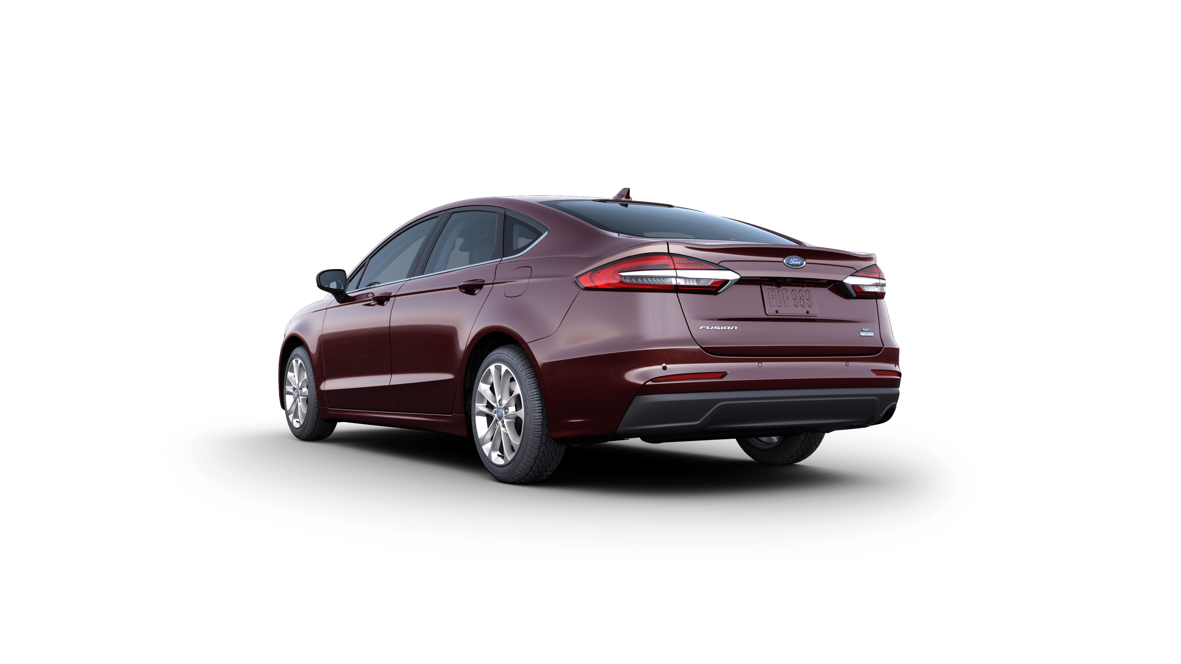 Ciocca Ford Souderton >> Rich Copper Metallic Tinted Clearcoat 2019 Ford Fusion for Sale at Ciocca Ford of Souderton ...