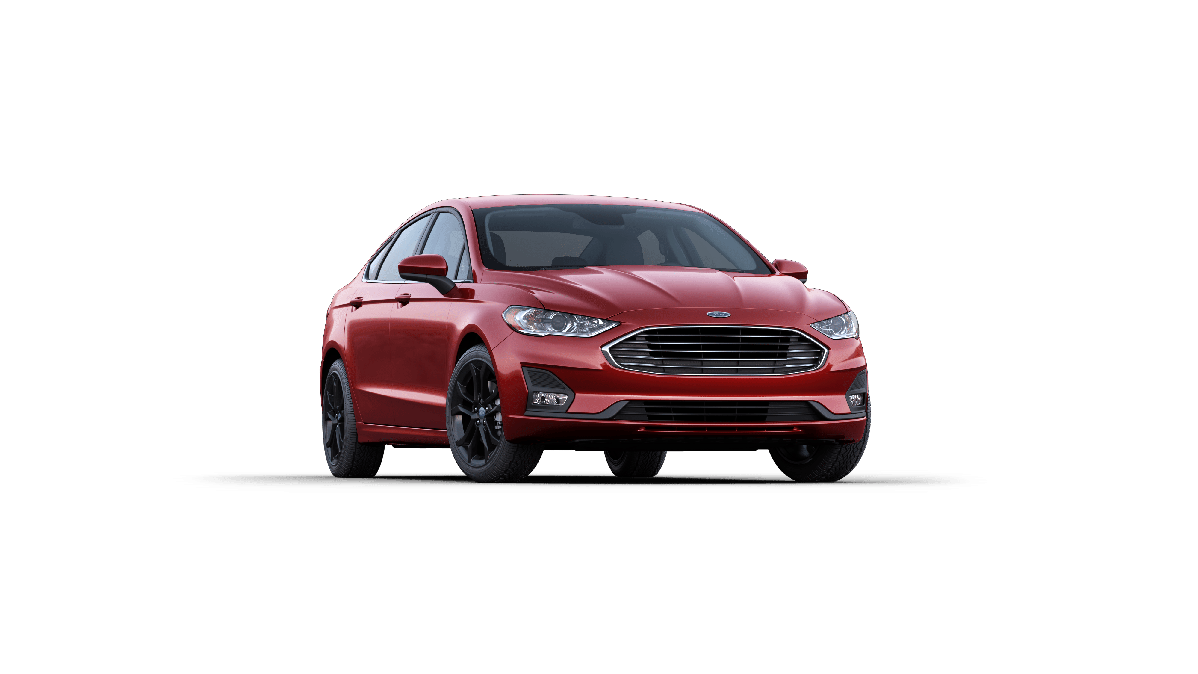 ford fusion  sale  terrell faphdkr platinum ford