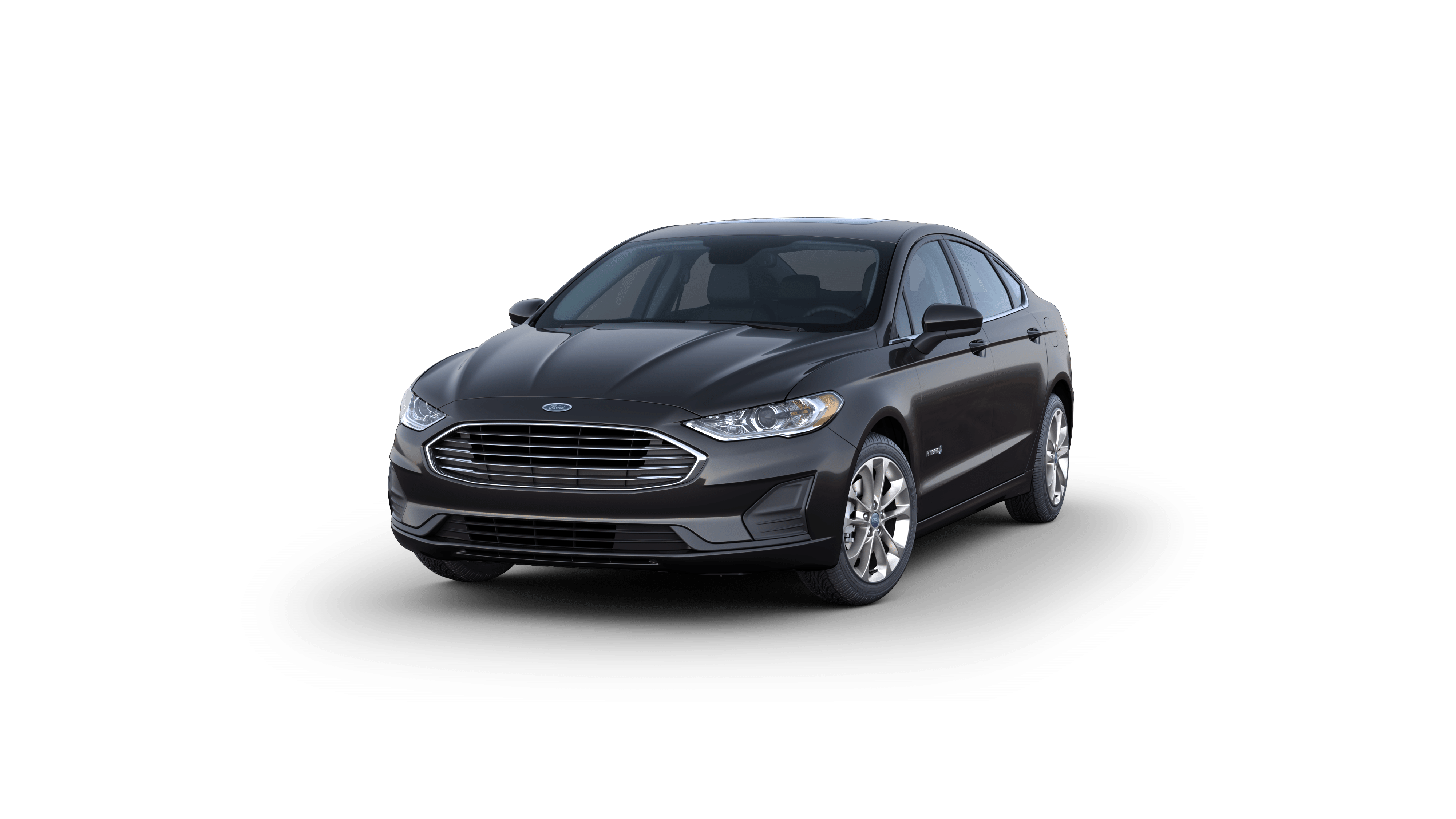 59d6c48f66da0b Souderton - New Ford Fusion Hybrid Vehicles for Sale at Ciocca Ford ...