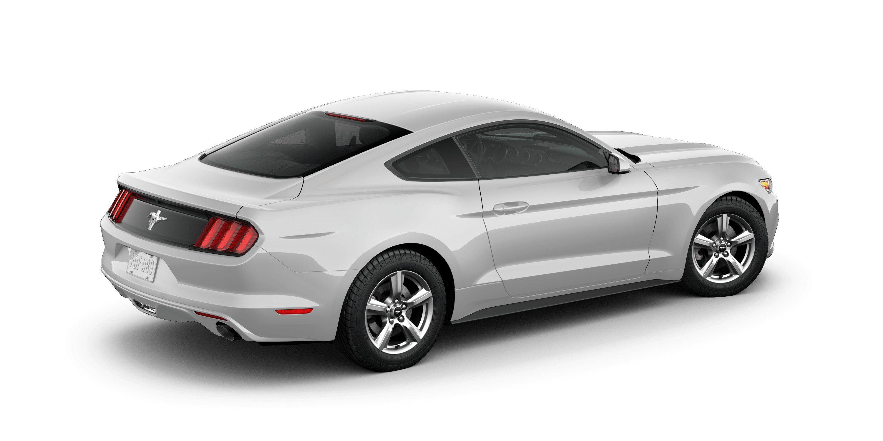 2017 ford mustang for sale in pittsburgh 1fa6p8am1h5297015 shults ford harmarville. Black Bedroom Furniture Sets. Home Design Ideas