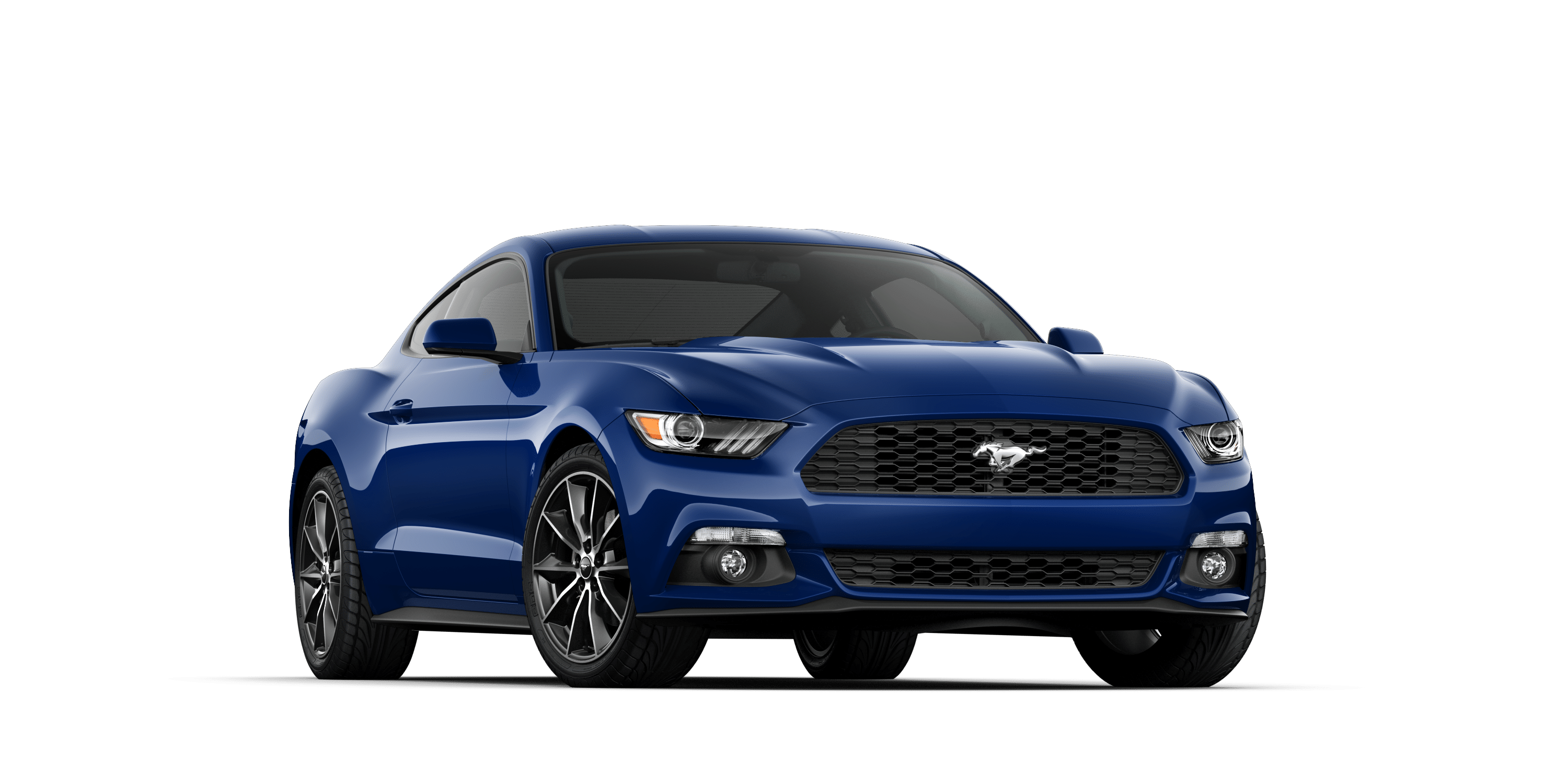 Kieffe And Sons Ford >> 2017 Ford Mustang for sale in Mojave - 1FA6P8TH9H5357235 - Kieffe & Sons Ford