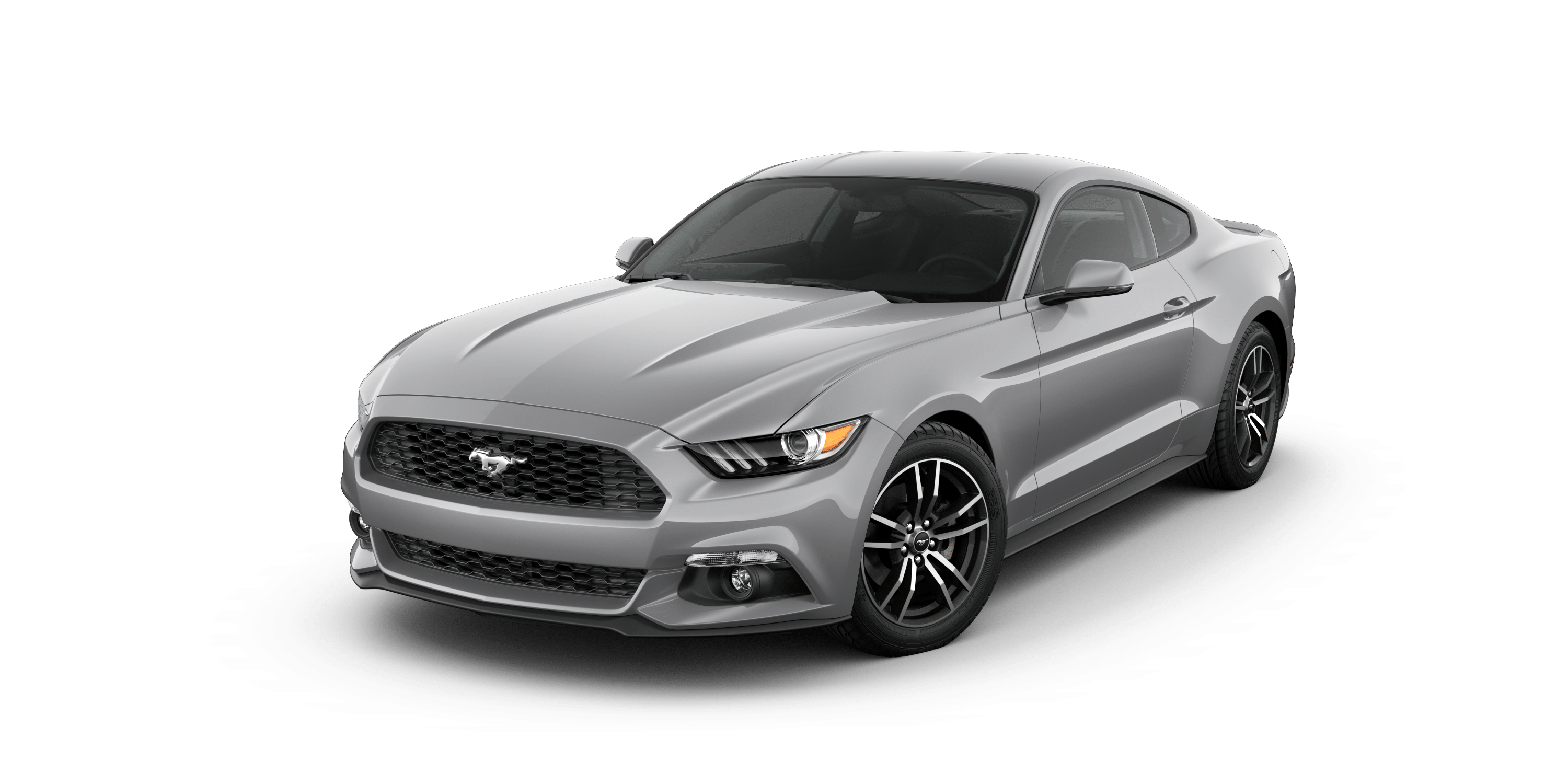2017 Ford Mustang for sale in Sierra Vista 1FA6P8TH6H