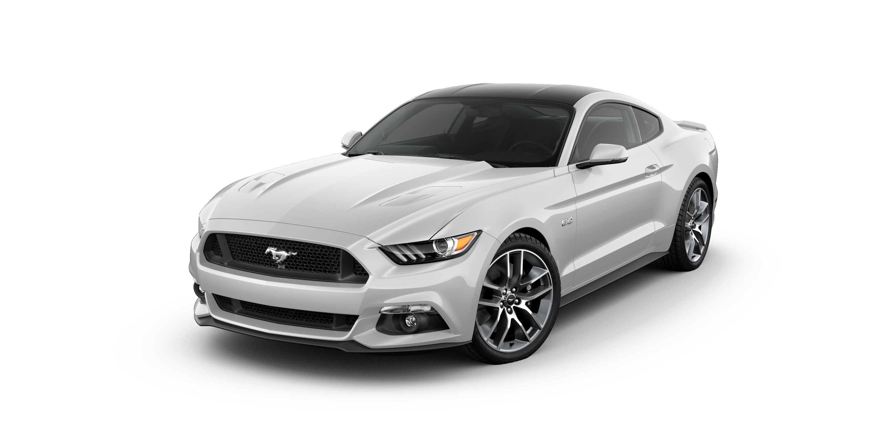 2017 ford mustang for sale in natrona heights 1fa6p8cf3h5343636 cochran ford. Black Bedroom Furniture Sets. Home Design Ideas