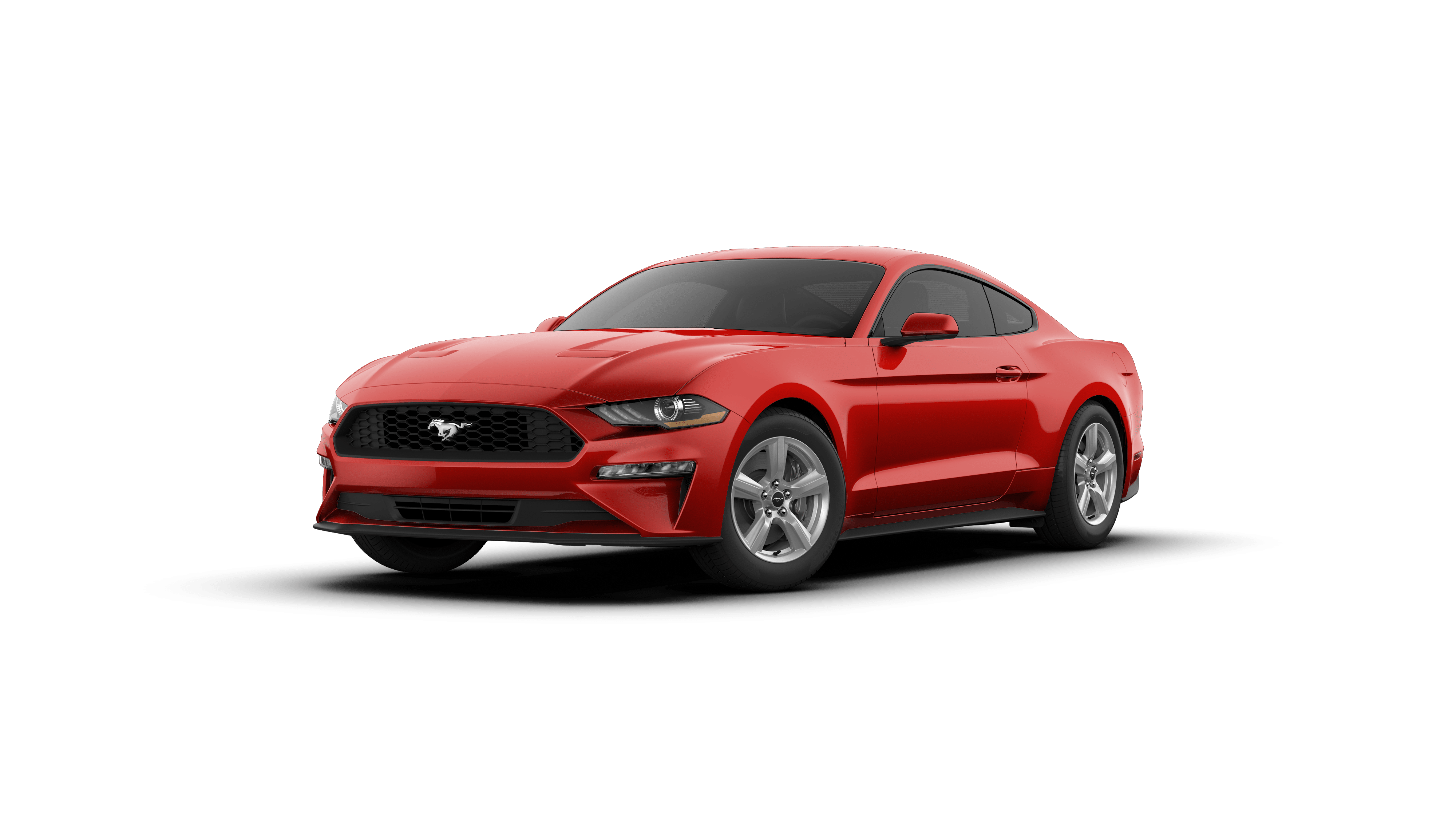 2018 Ford Mustang for sale in Sierra Vista 1FA6P8TH6J