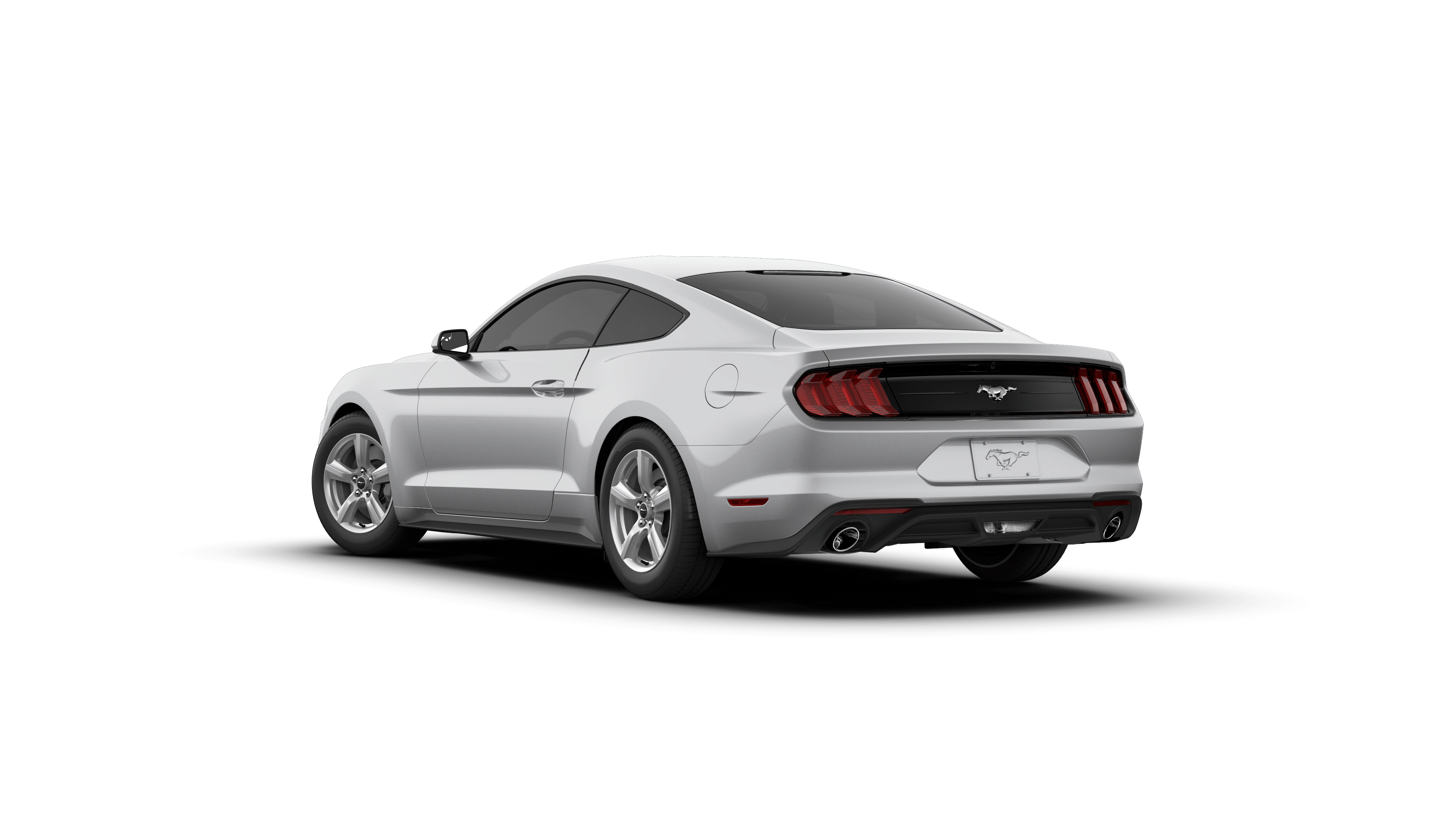 2018 Ford Mustang for sale in Sierra Vista 1FA6P8TH7J