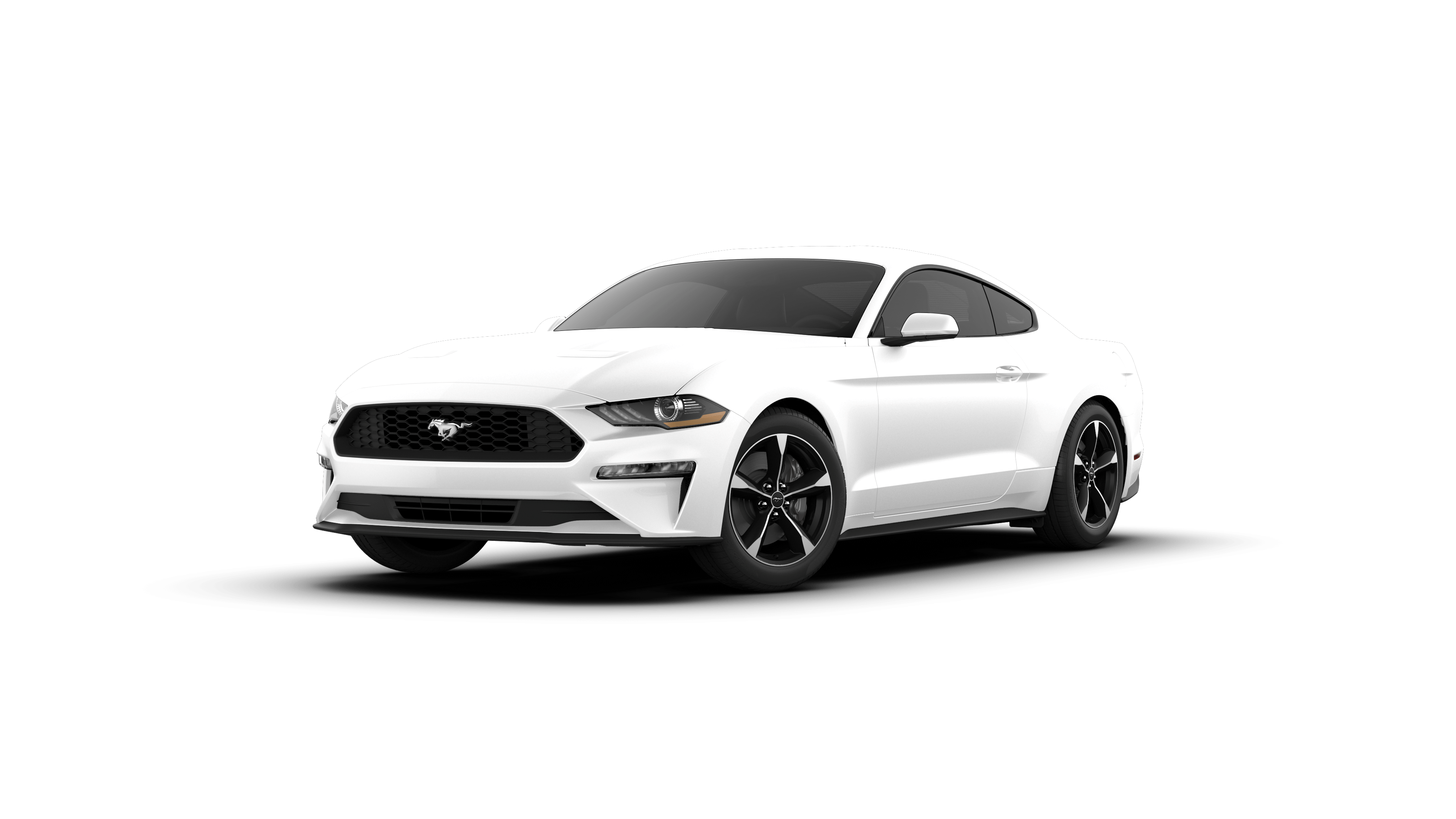 2018 ford mustang for sale in fort pierce 1fa6p8th4j5174900 sunrise ford. Black Bedroom Furniture Sets. Home Design Ideas