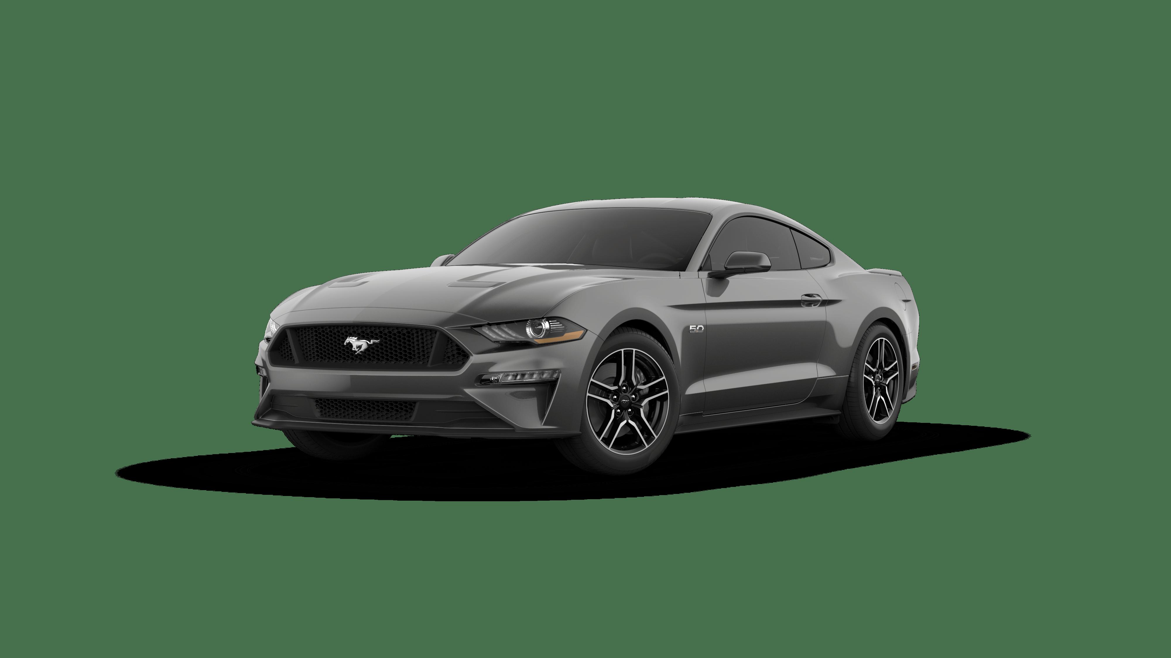 2018 Ford Mustang for sale in Lake Havasu City 1FA6P8CF0J