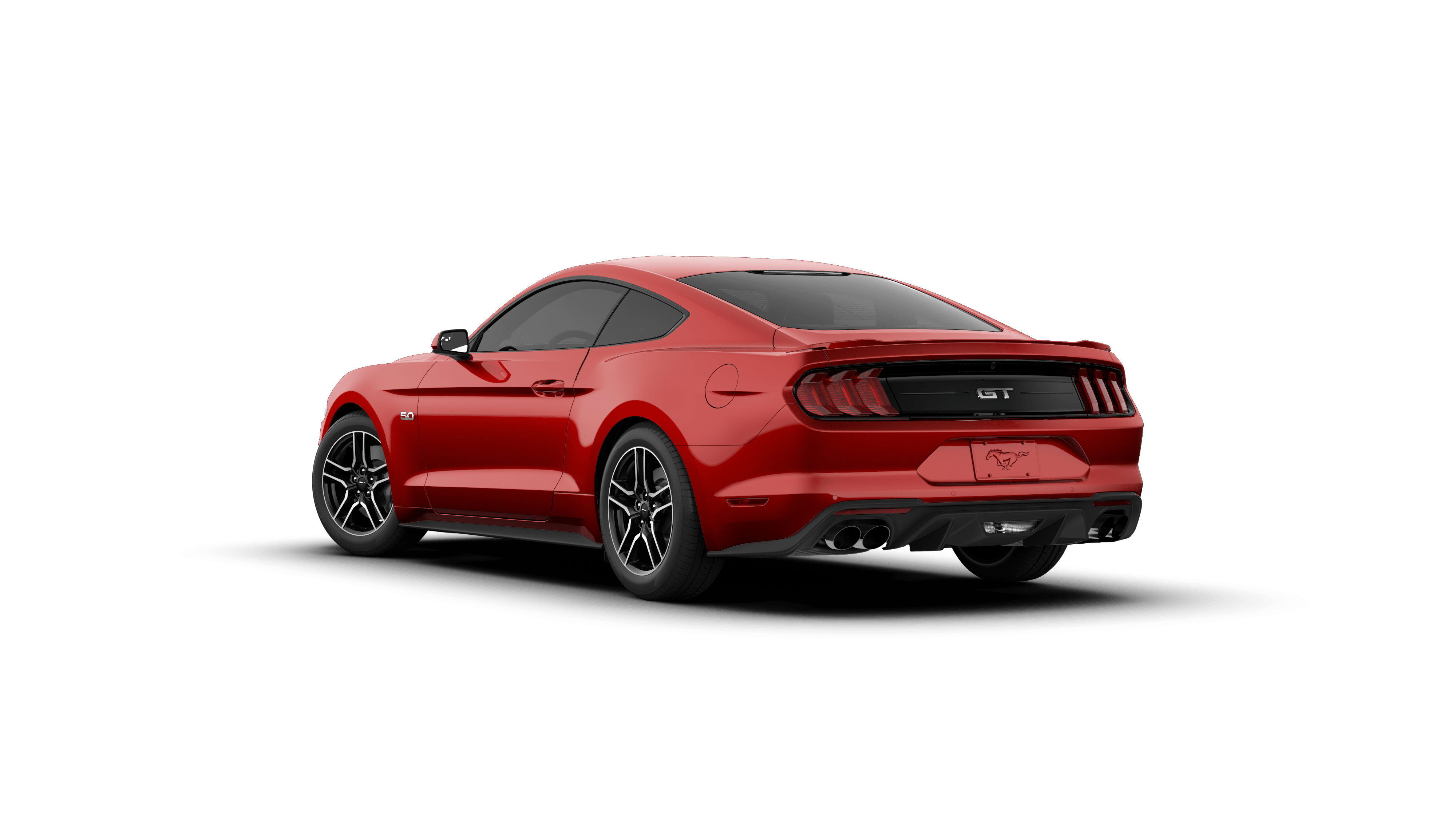 2018 Ford Mustang for sale in Sierra Vista 1FA6P8CF4J