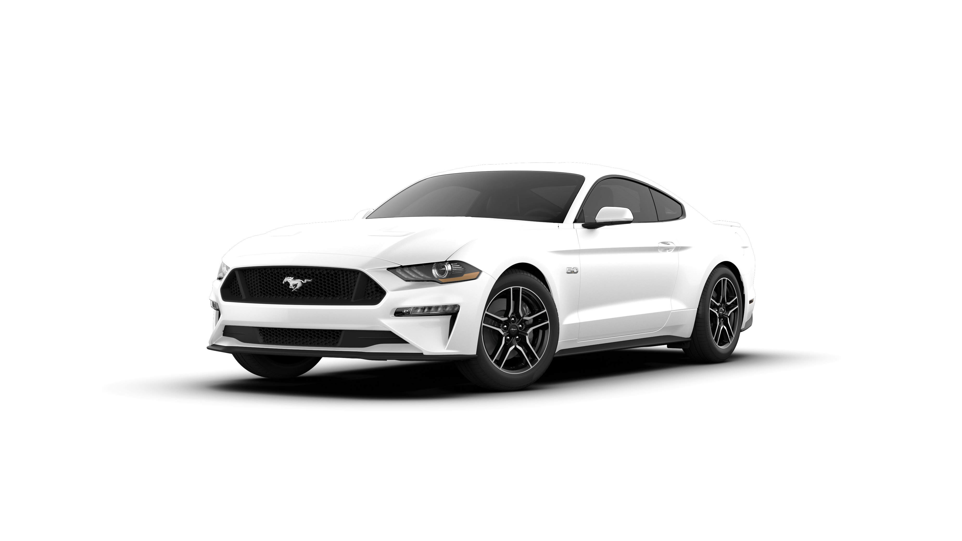 2018 Ford Mustang for sale in Sierra Vista 1FA6P8CF7J
