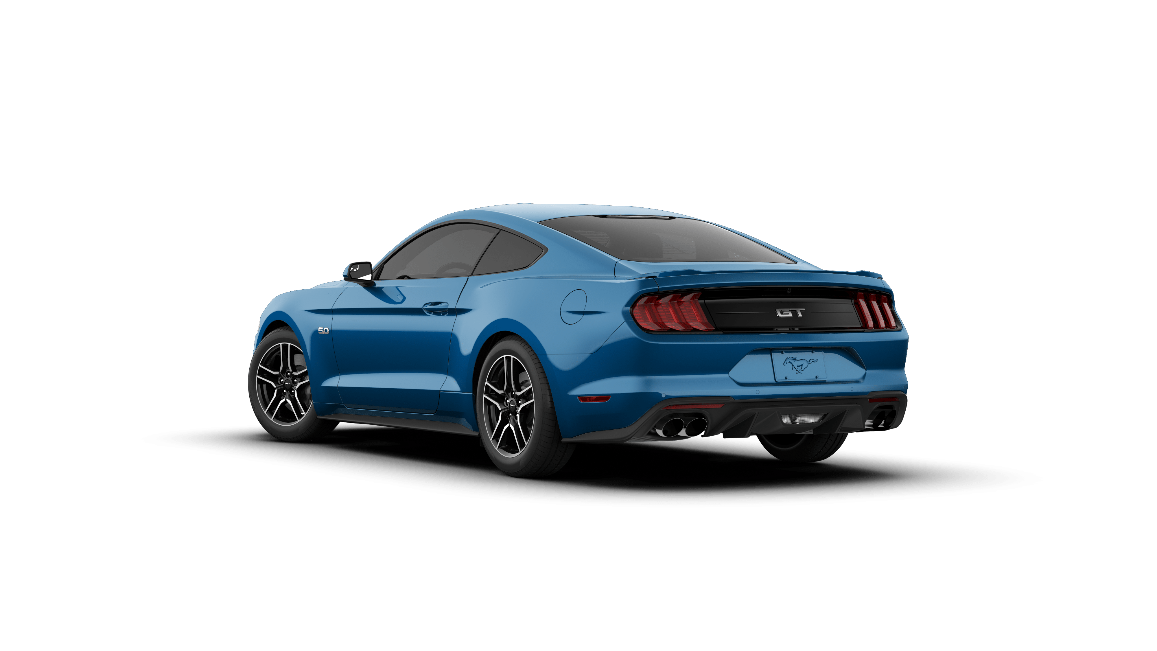 Ford Dealership Pittsburgh Pa >> 2019 Ford Mustang for sale in Pittsburgh - 1FA6P8CFXK5117598 - Shults Ford Harmarville