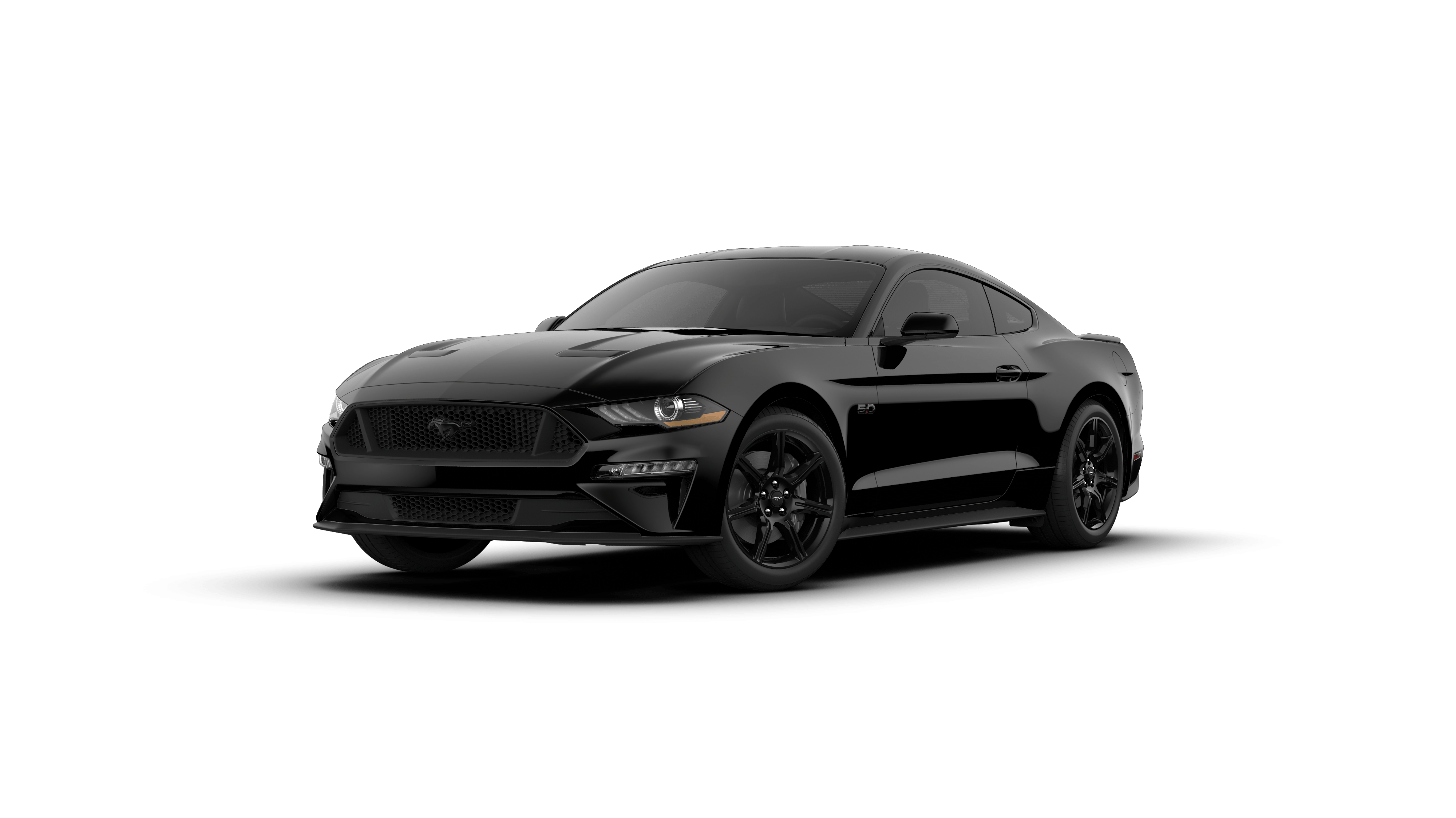 2019 ford mustang for sale in natrona heights 1fa6p8cf5k5117654 cochran ford. Black Bedroom Furniture Sets. Home Design Ideas