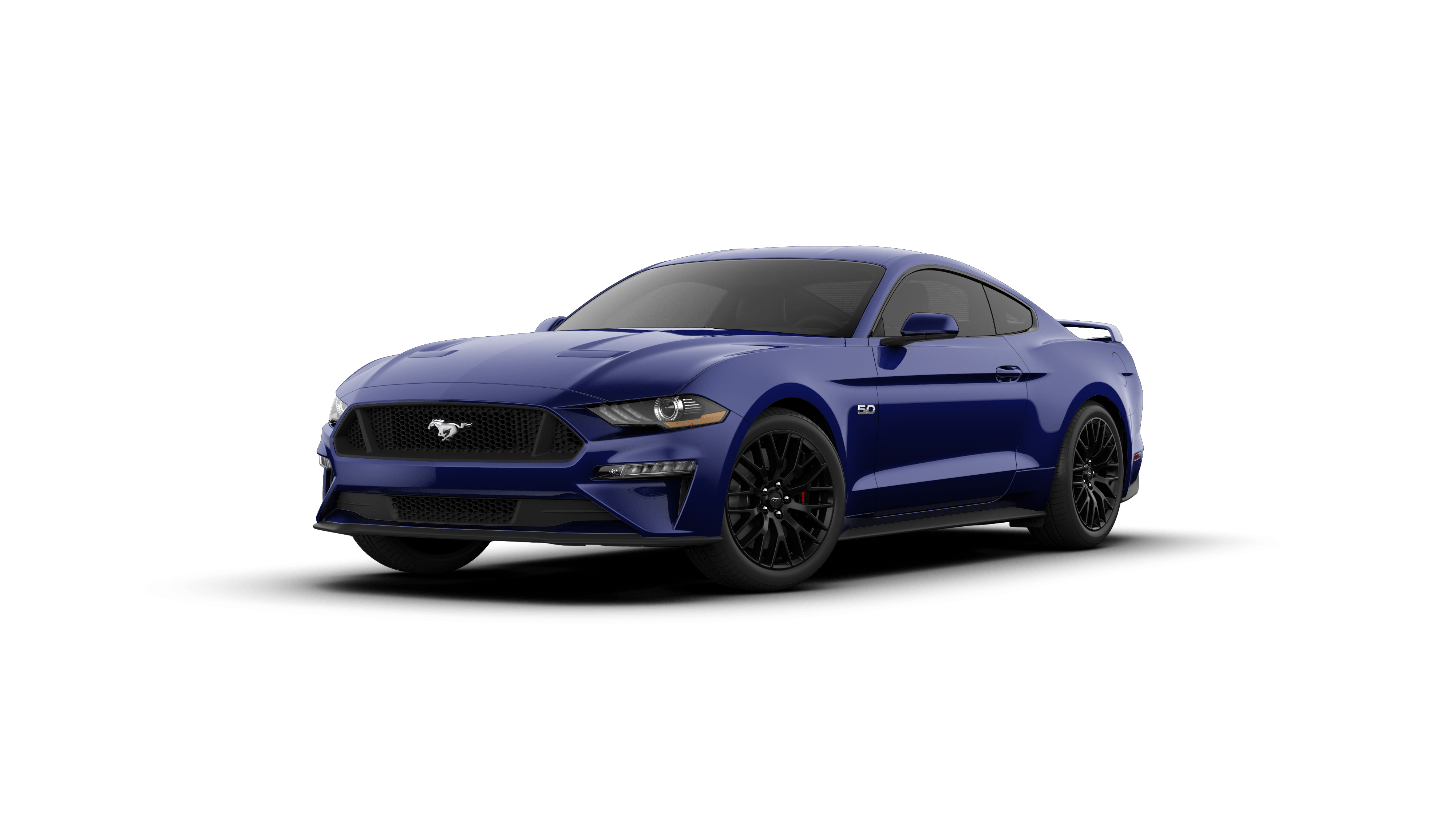 new for sale in Elizabethtown NY Egglefield Ford