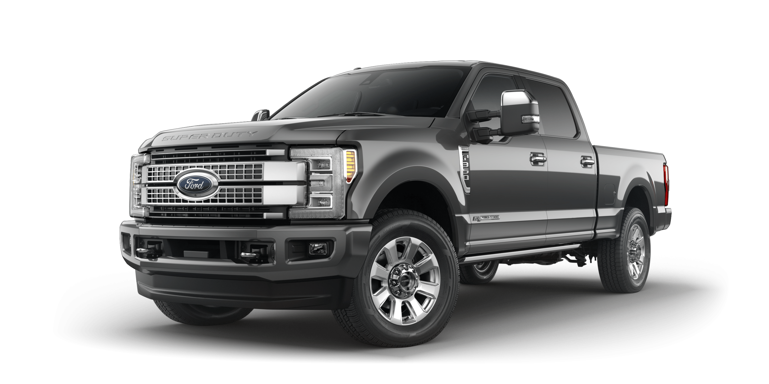 2017 ford super duty f 350 srw for sale in roselle 1ft8w3bt2heb98976 friendly ford of. Black Bedroom Furniture Sets. Home Design Ideas