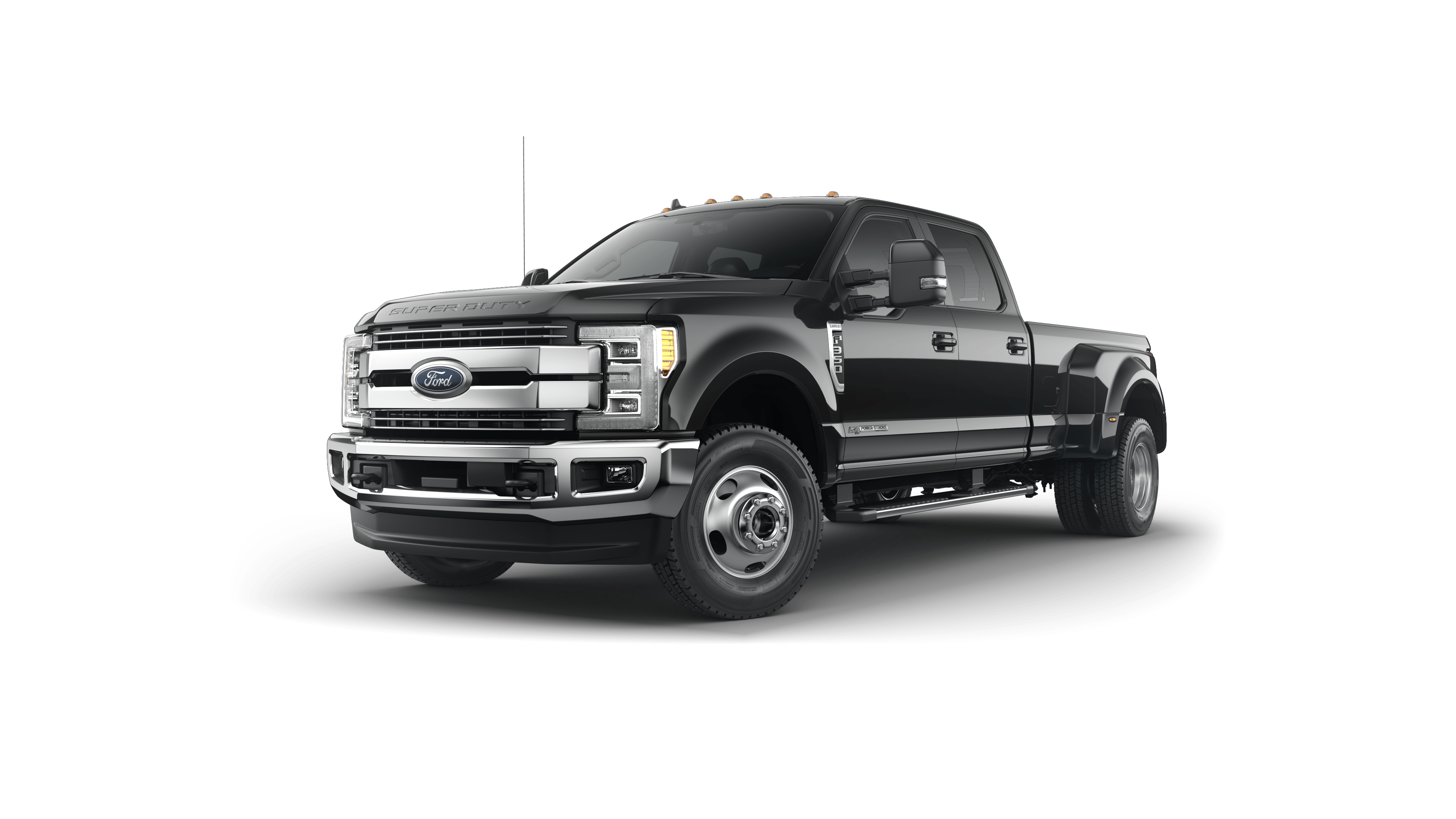 2019 Ford Super Duty F-350 DRW Vehicle Photo in Souderton, PA 18964-1038
