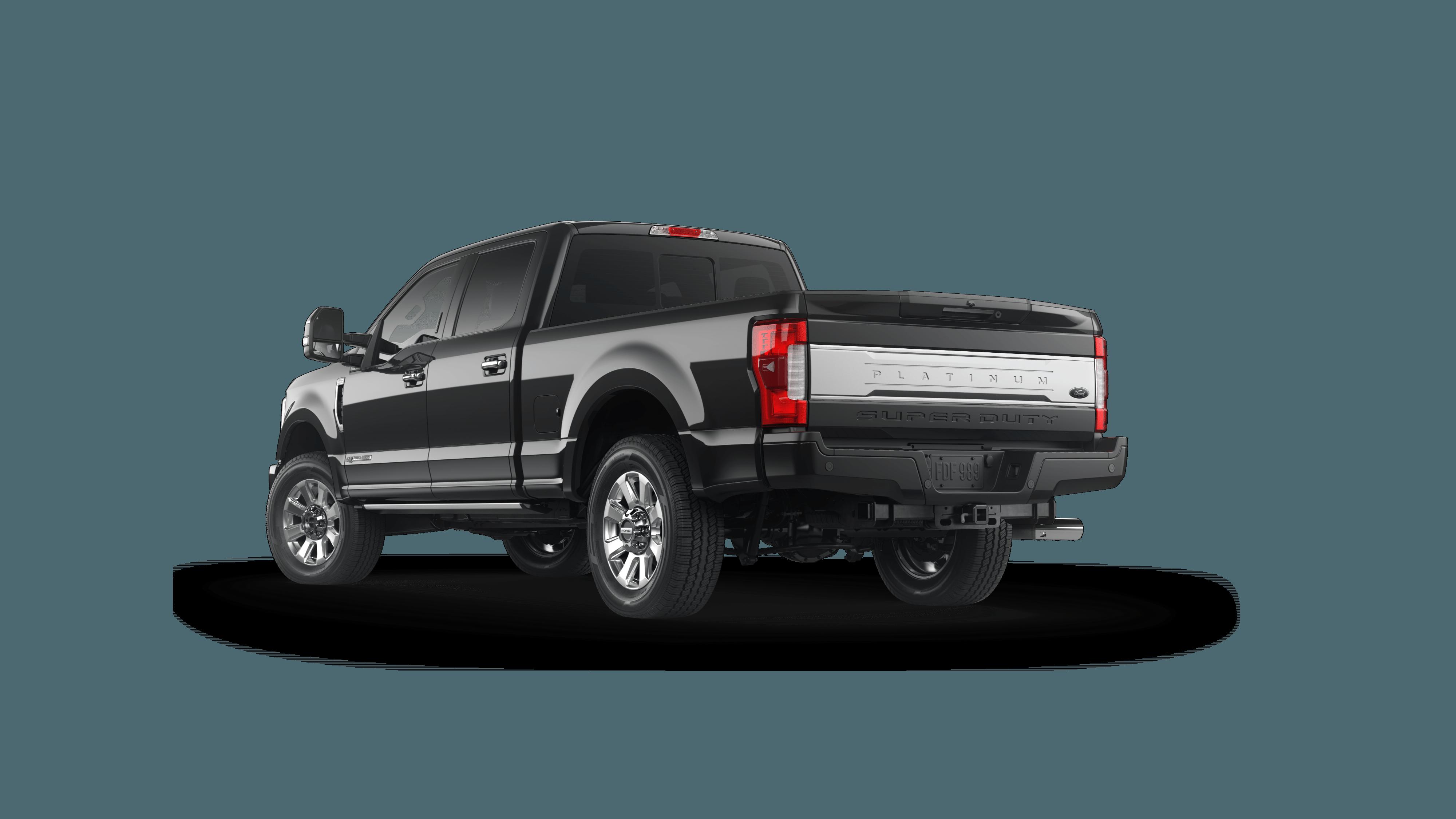 Ciocca Ford Souderton >> Agate Black Metallic 2019 Ford Super Duty F-250 SRW for Sale at Ciocca Ford Souderton - VIN ...