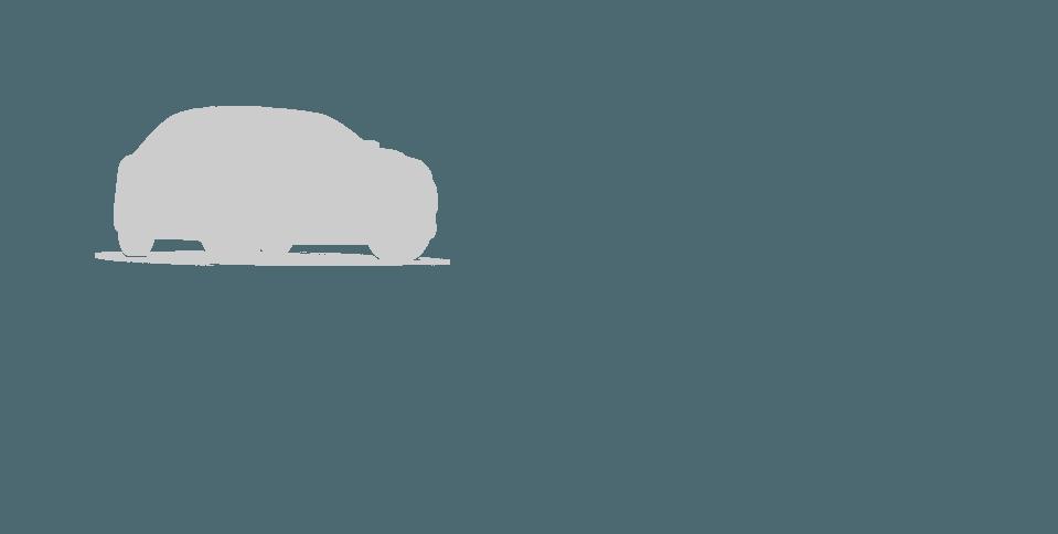 2018 Ford Taurus Vehicle Photo in Souderton, PA 18964-1038