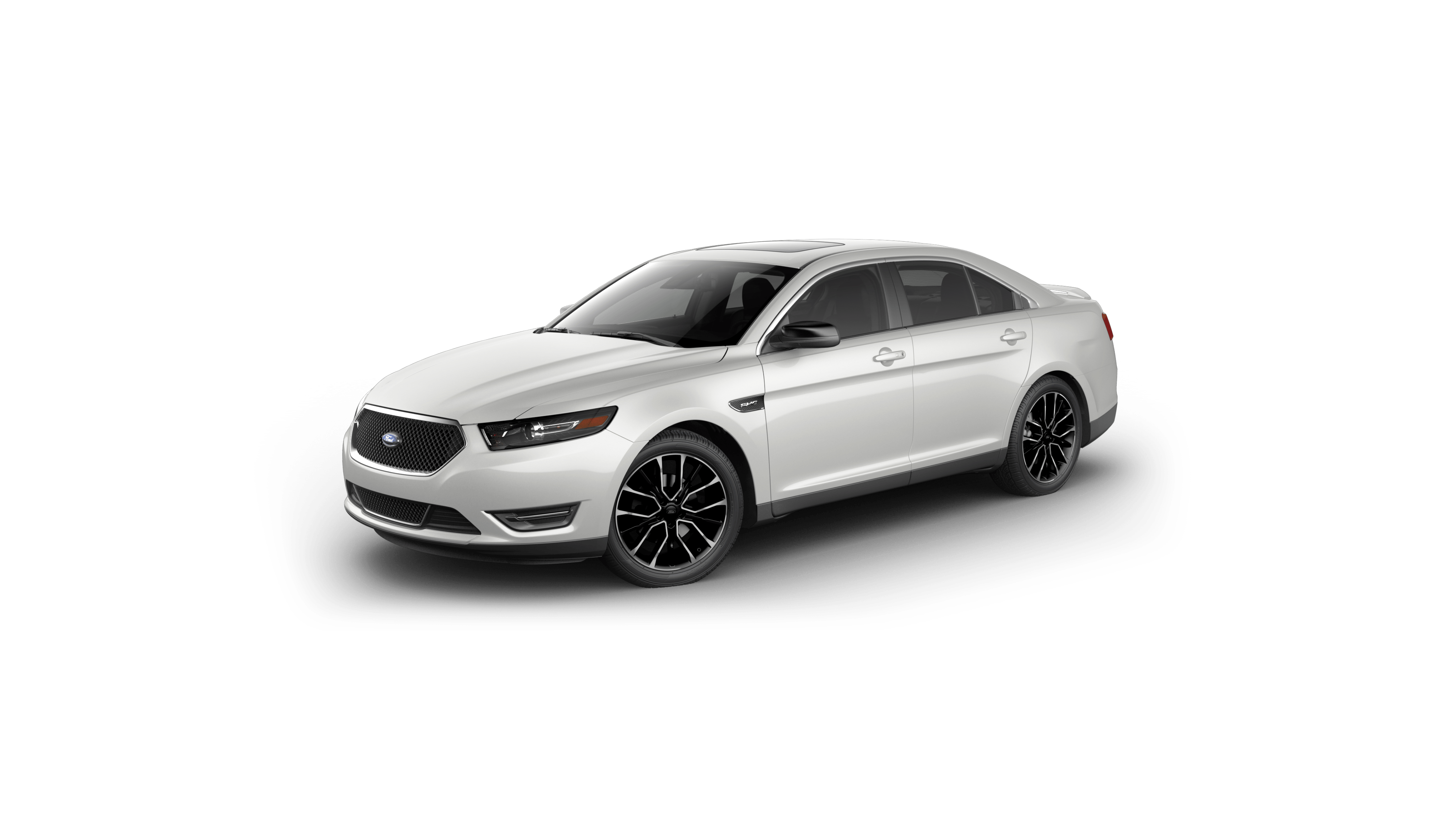 2018 Ford Taurus Vehicle Photo in Groveport, OH 43125