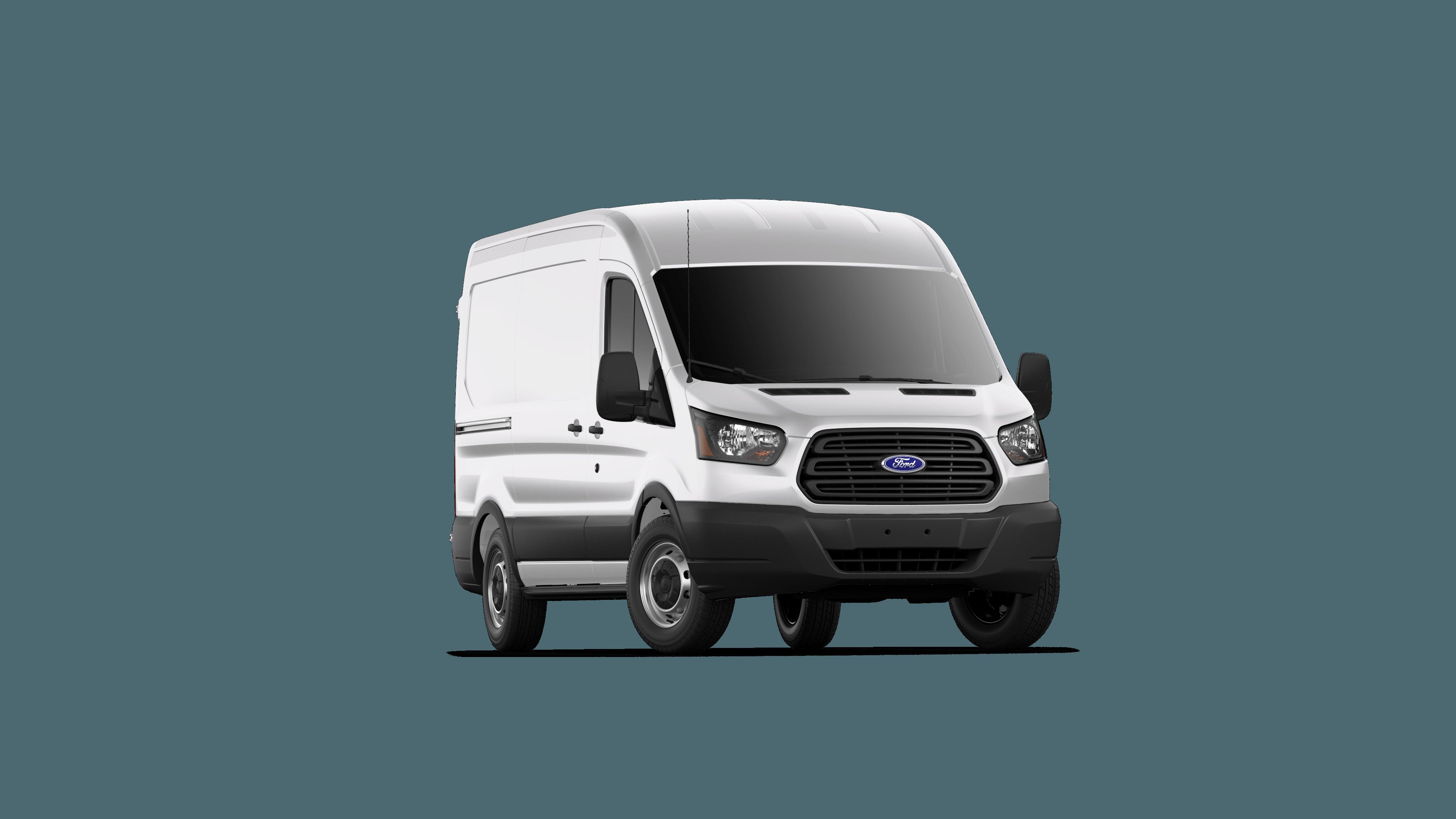 2019 ford transit van for sale in fort pierce. Black Bedroom Furniture Sets. Home Design Ideas