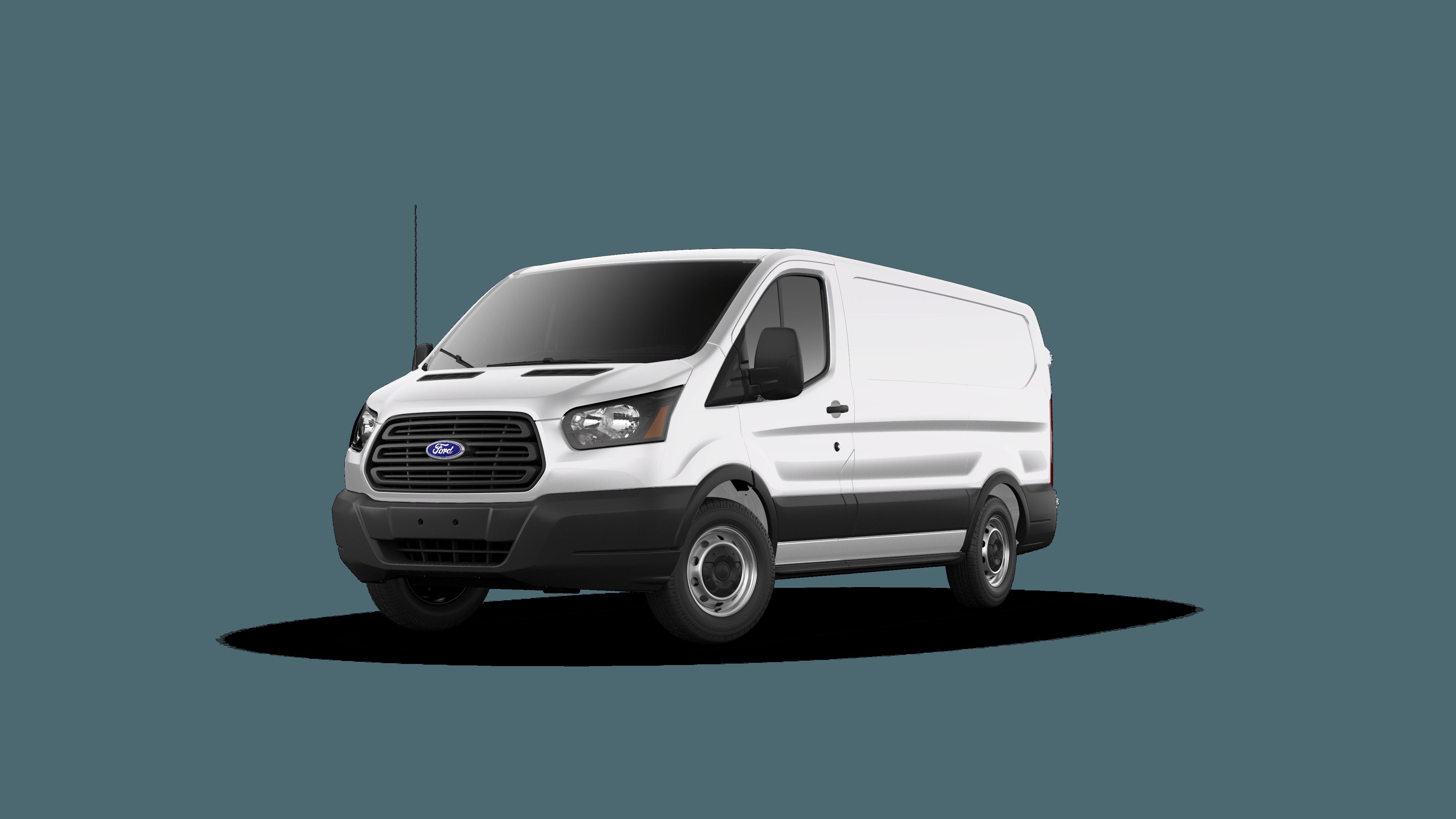 2019 Ford Transit Van Vehicle Photo in Souderton, PA 18964-1038