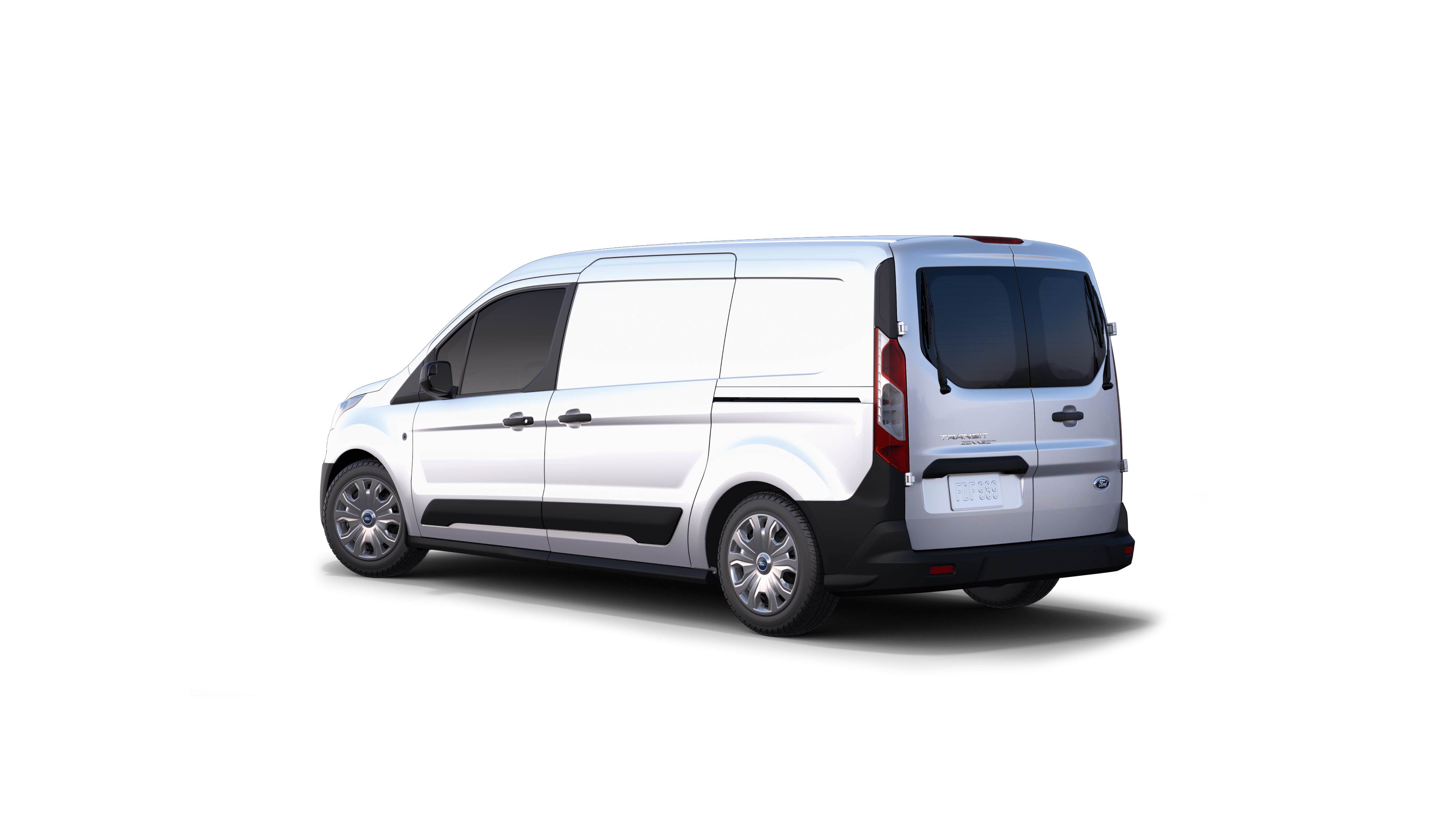 dd221109256a15 2019 Ford Transit Connect Van Vehicle Photo in Elizabethtown