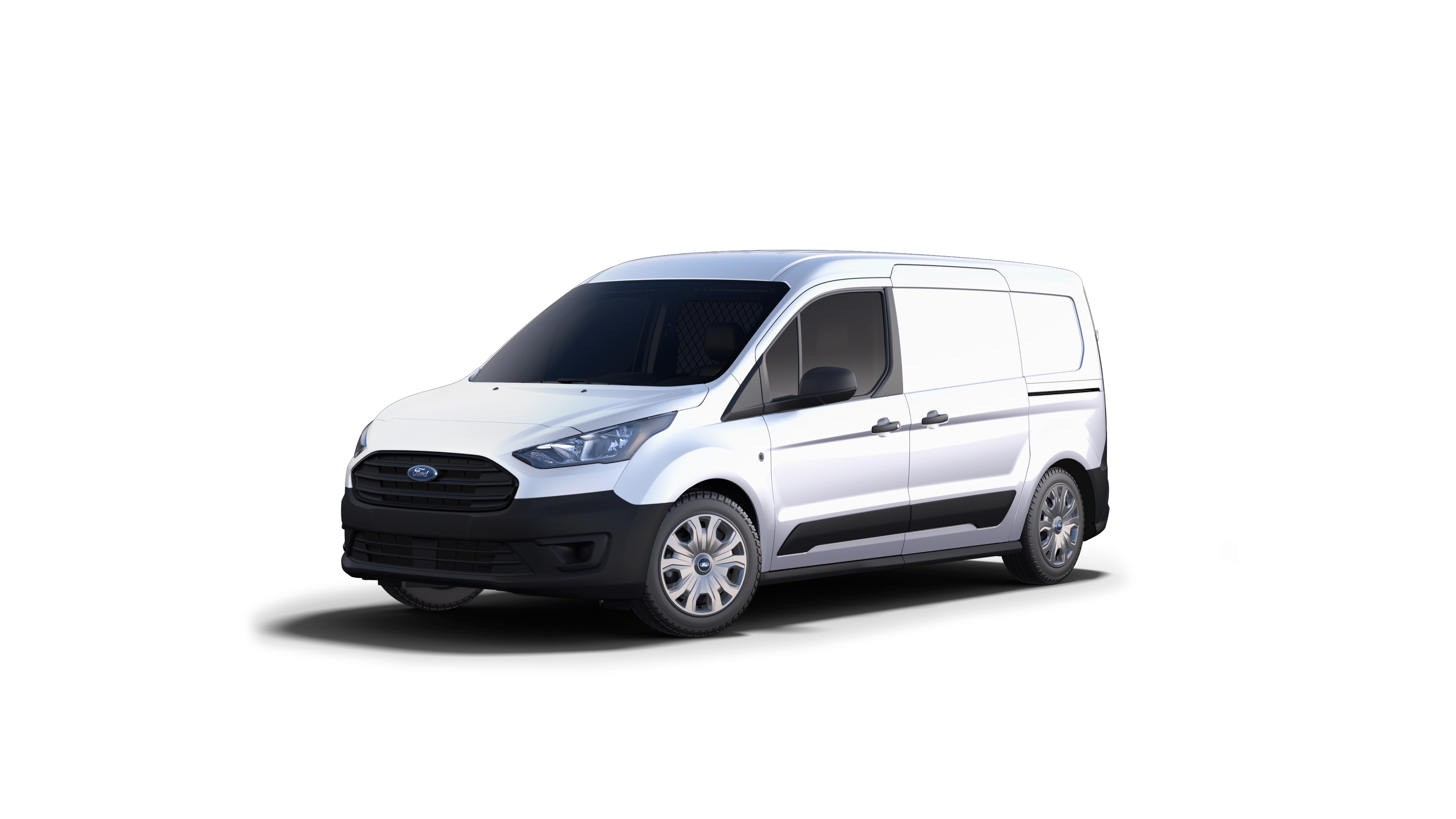 2019 Ford Transit Connect Van For Sale In Newport