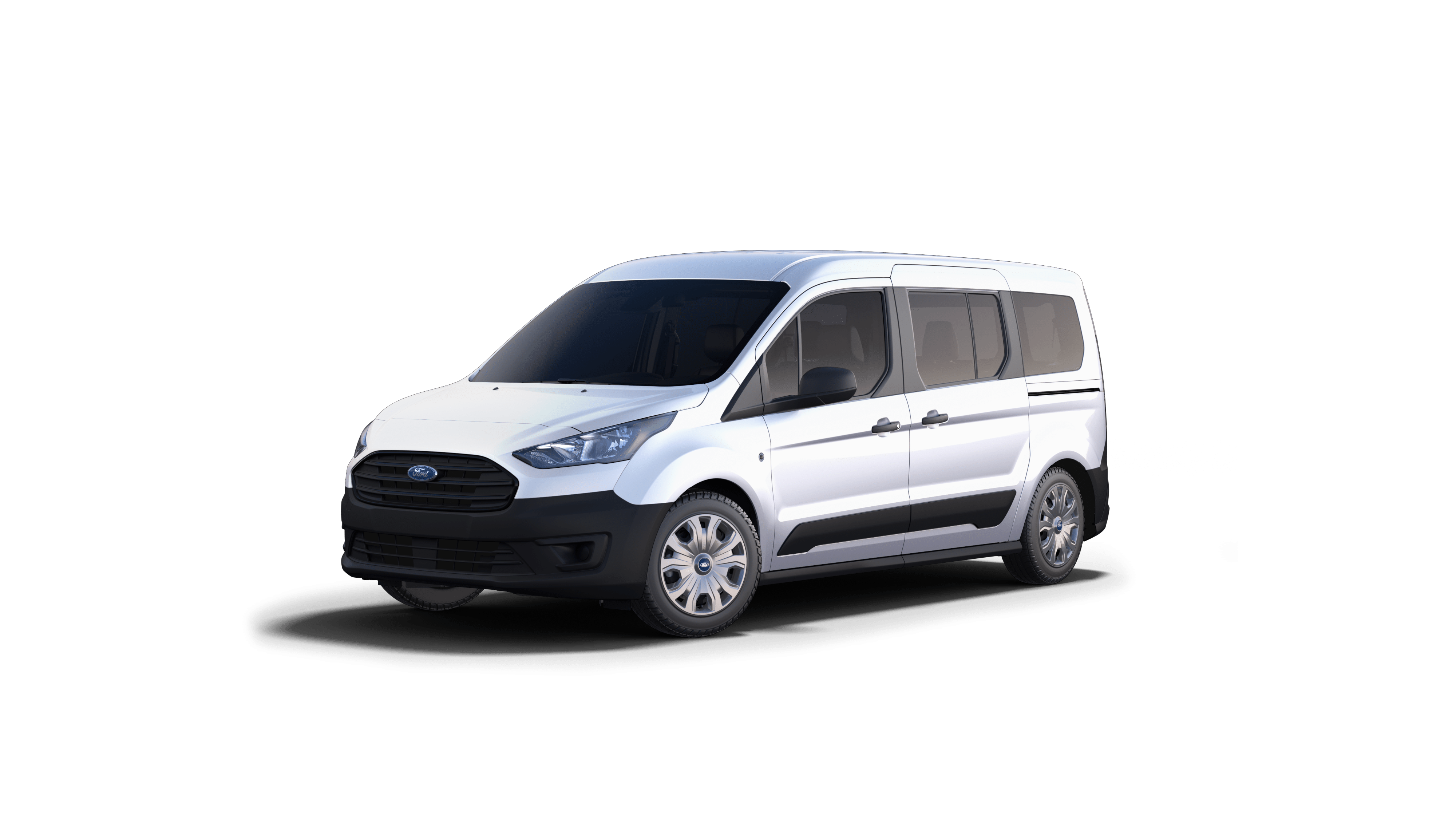 2019 Ford Transit Connect Wagon Vehicle Photo in Quakertown, PA 18951-1403