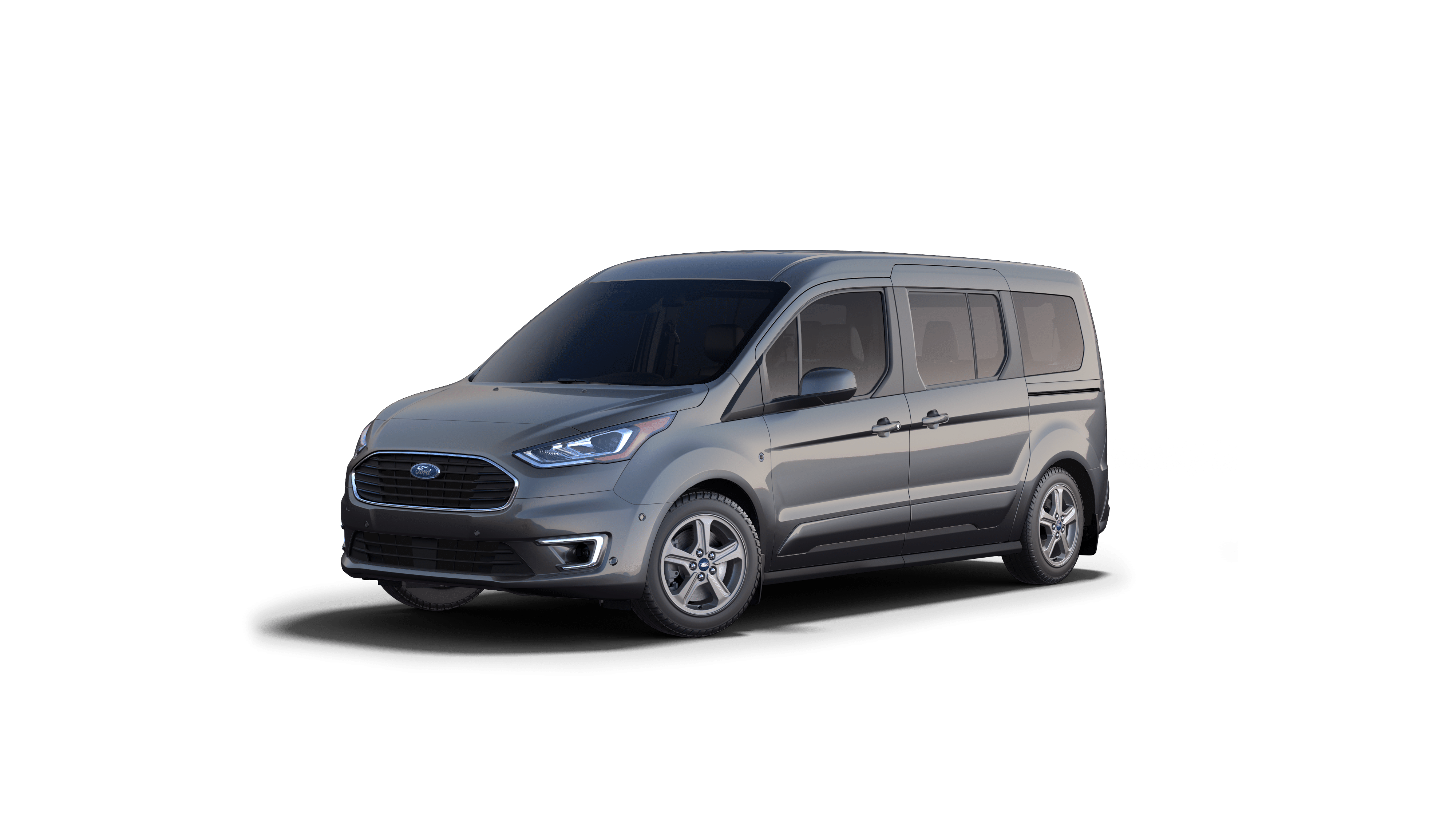 a1583faa9e44bb 2019 Ford Transit Connect Wagon Vehicle Photo in Elizabethtown