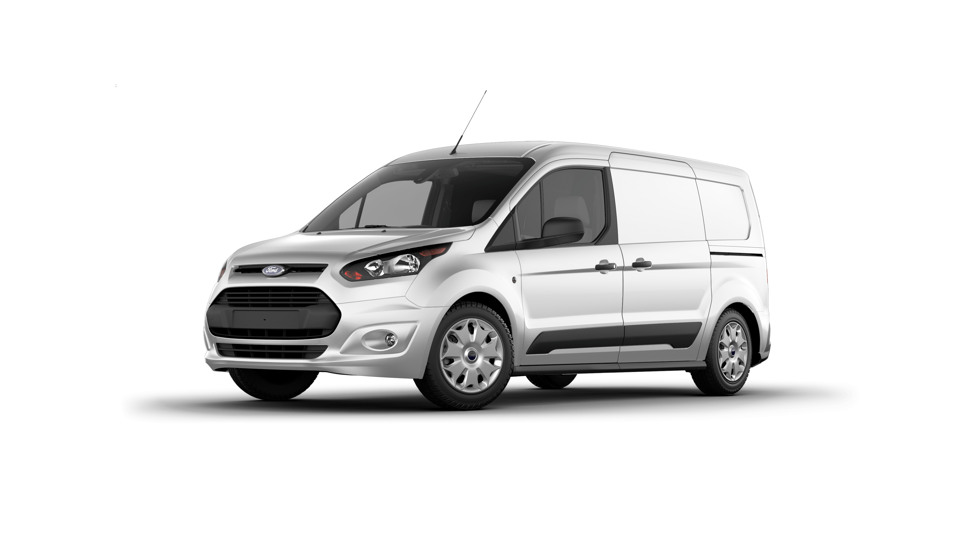 2018 Ford Transit Connect Van Vehicle Photo in Souderton, PA 18964-1038