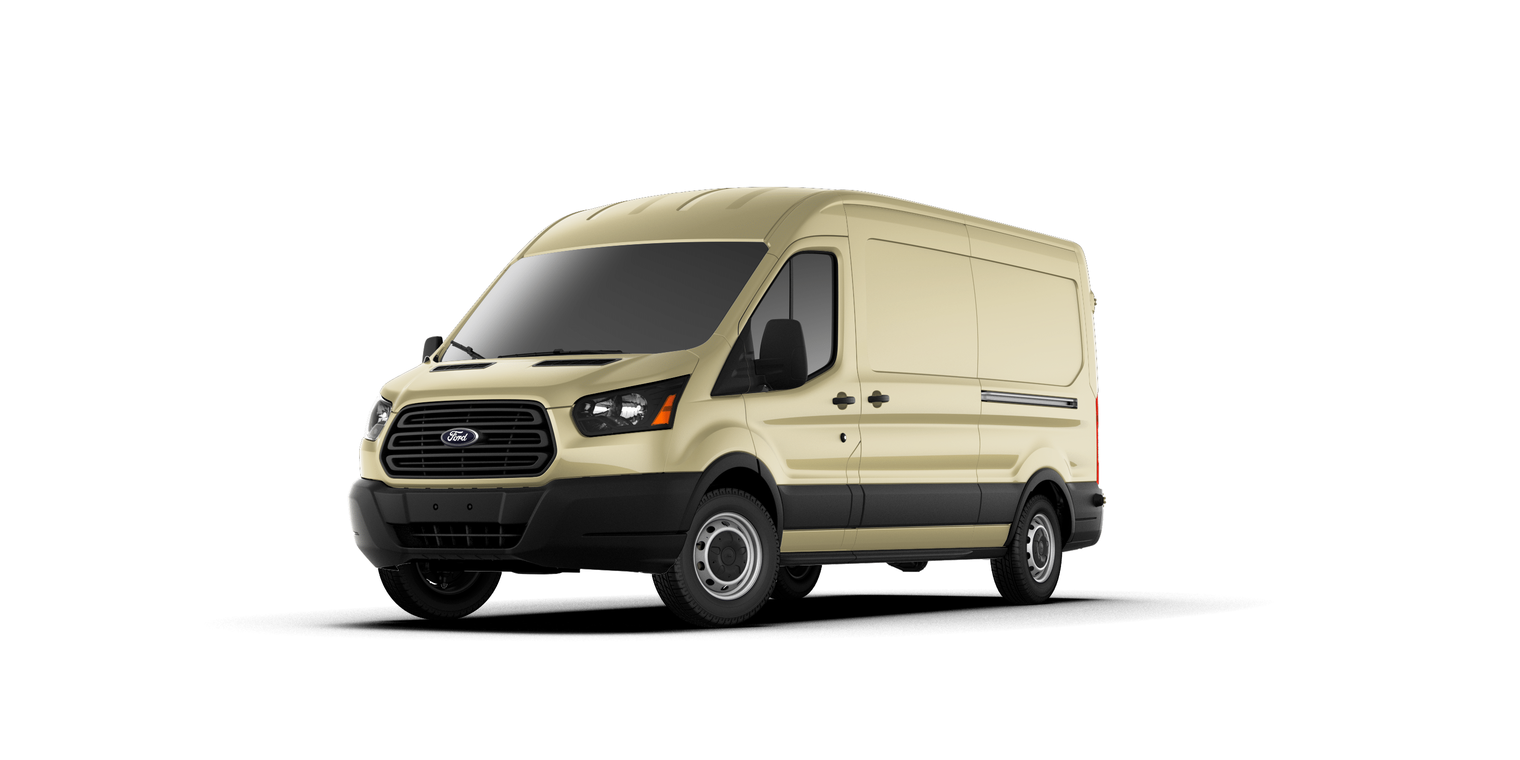 For Sale In Nantucket Ma Don Allen Auto Service Inc 2005 Explorer Fuel Filter Replacement 2017 Ford Transit Van Vehicle Photo 02554 2318