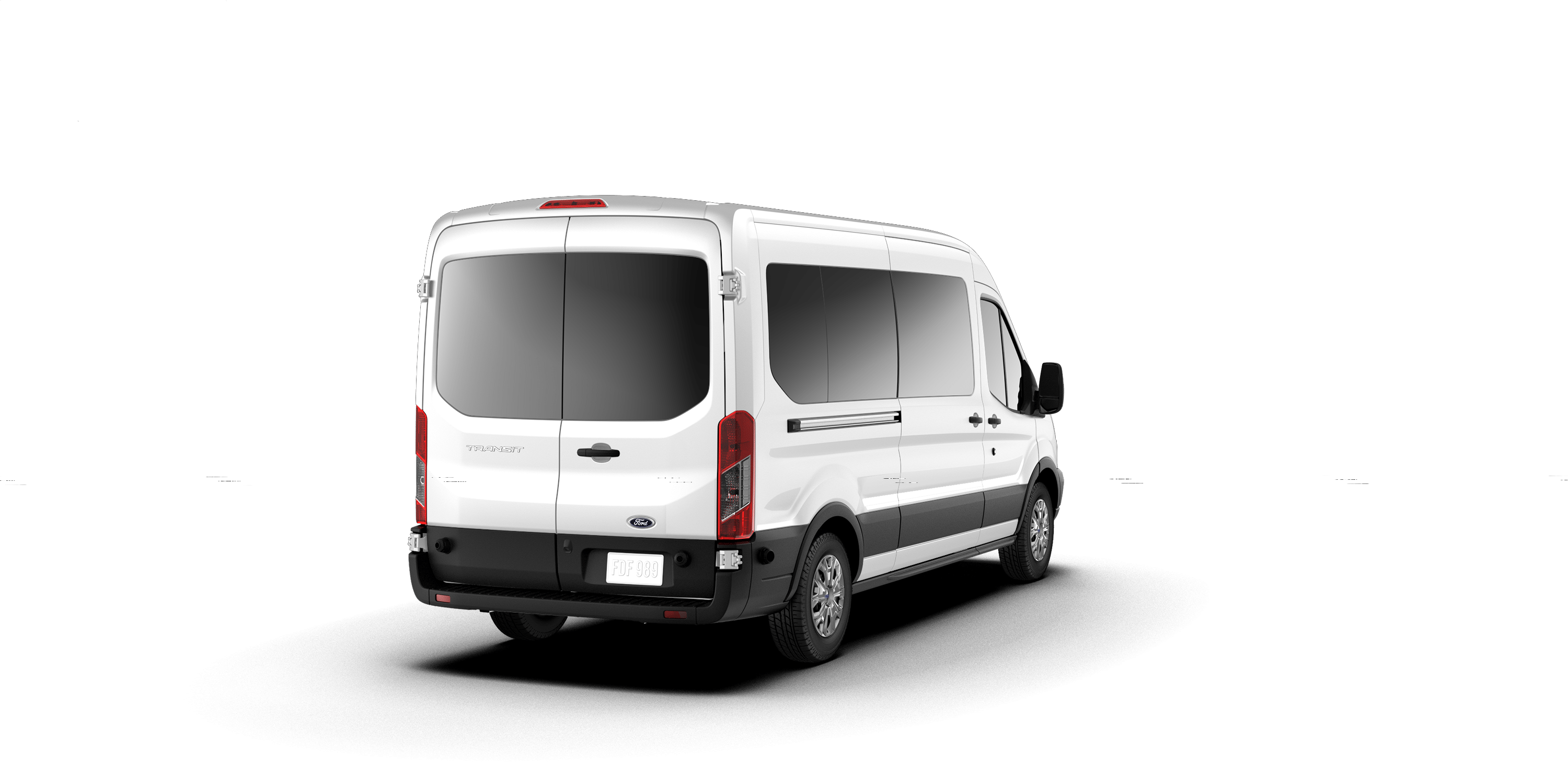 new 2017 ford transit wagon t 350 148 med roof xl sliding rh dr for sale in quakertown pa. Black Bedroom Furniture Sets. Home Design Ideas