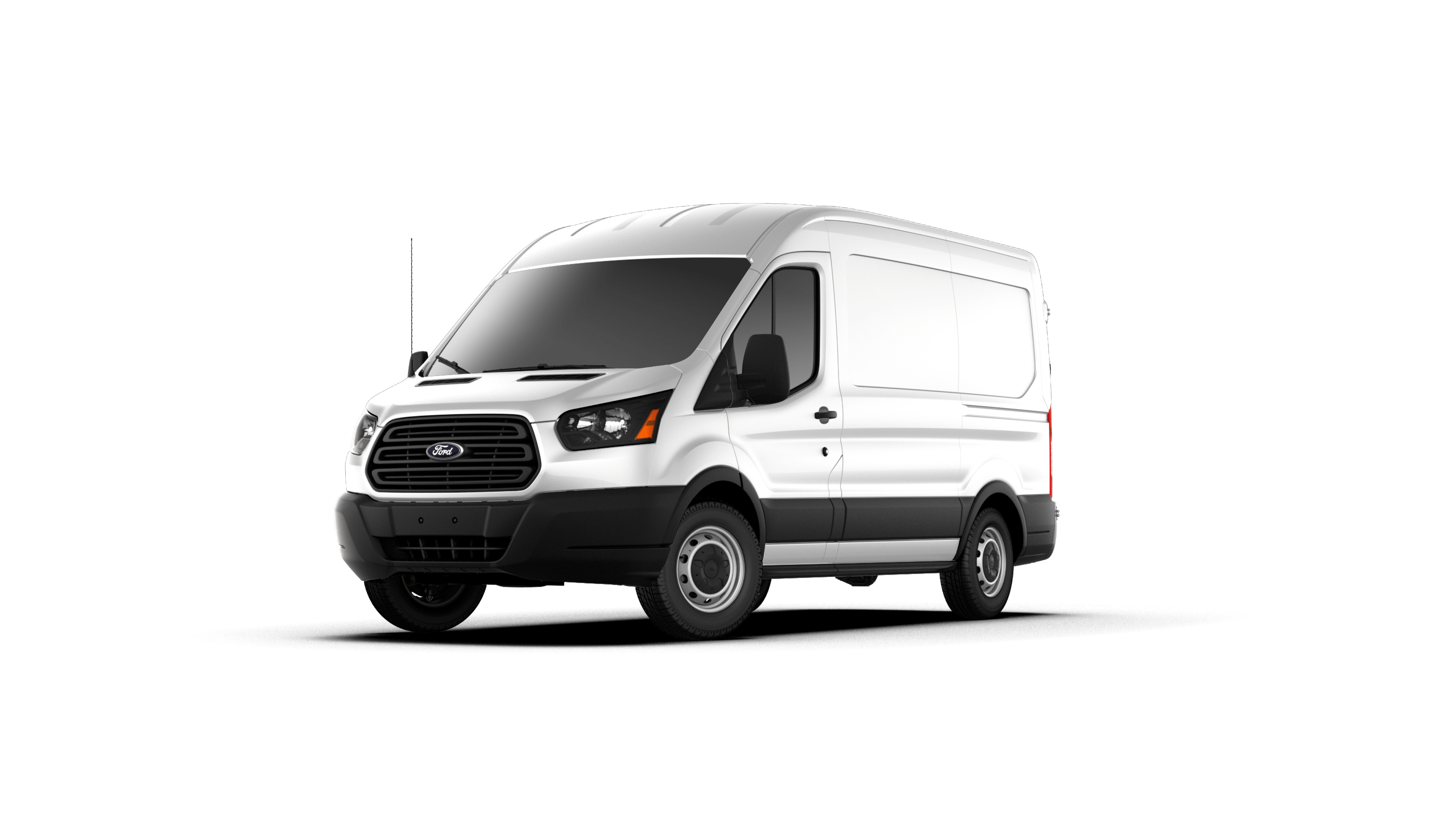 2018 Ford Transit Van Vehicle Photo in Souderton, PA 18964-1038