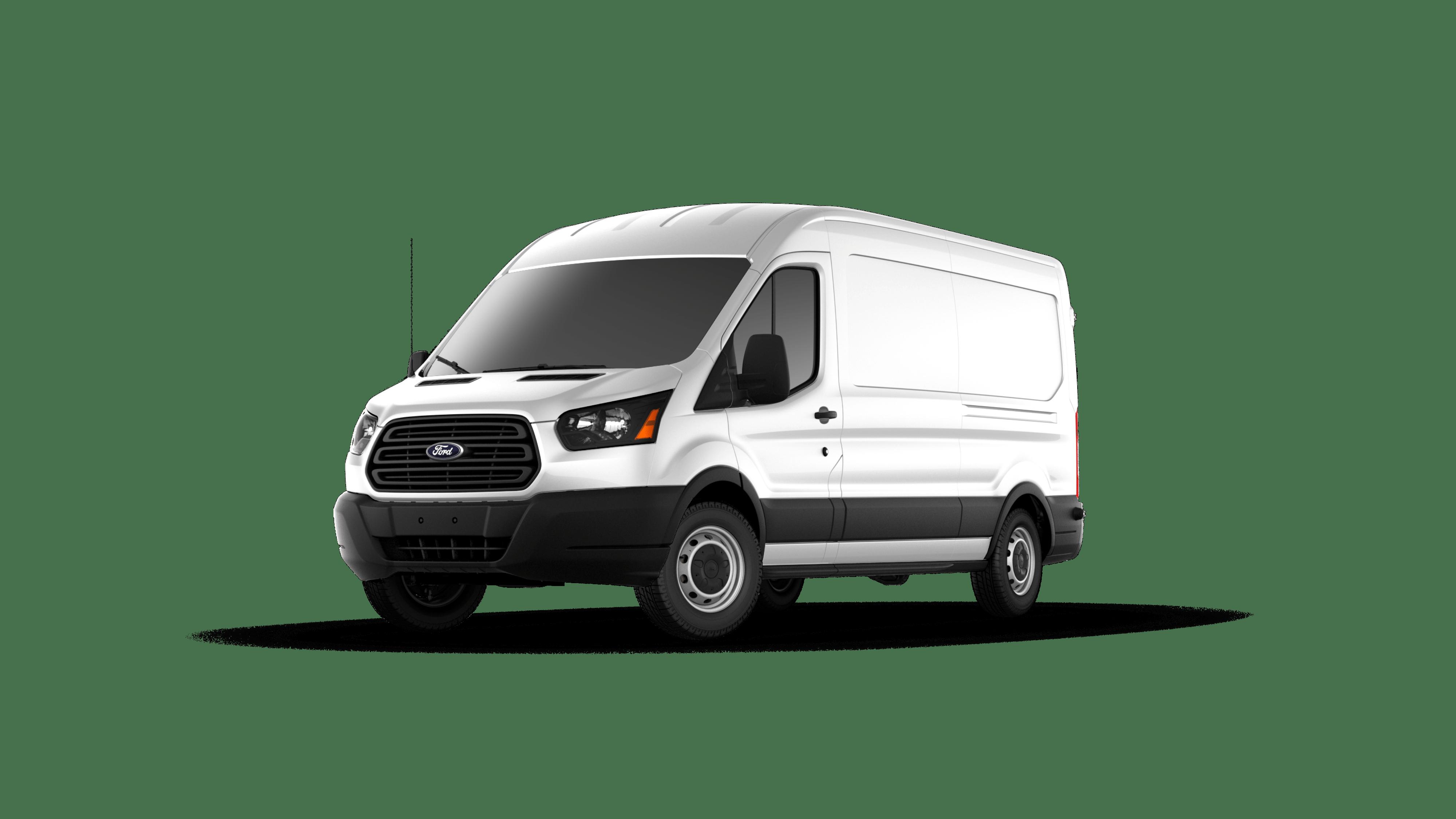 2018 Ford Transit Van Vehicle Photo in Souderton, PA 18964-1038