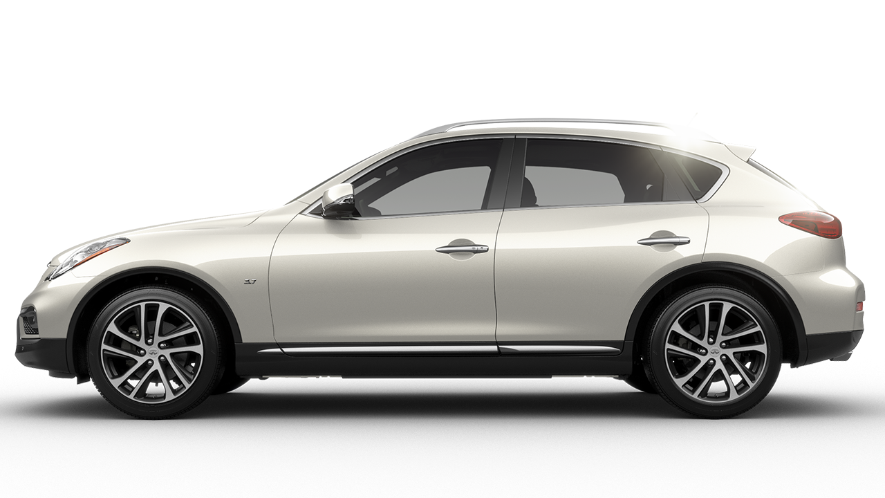 2019 infiniti qx50 at herb chambers infiniti of westborough. Black Bedroom Furniture Sets. Home Design Ideas