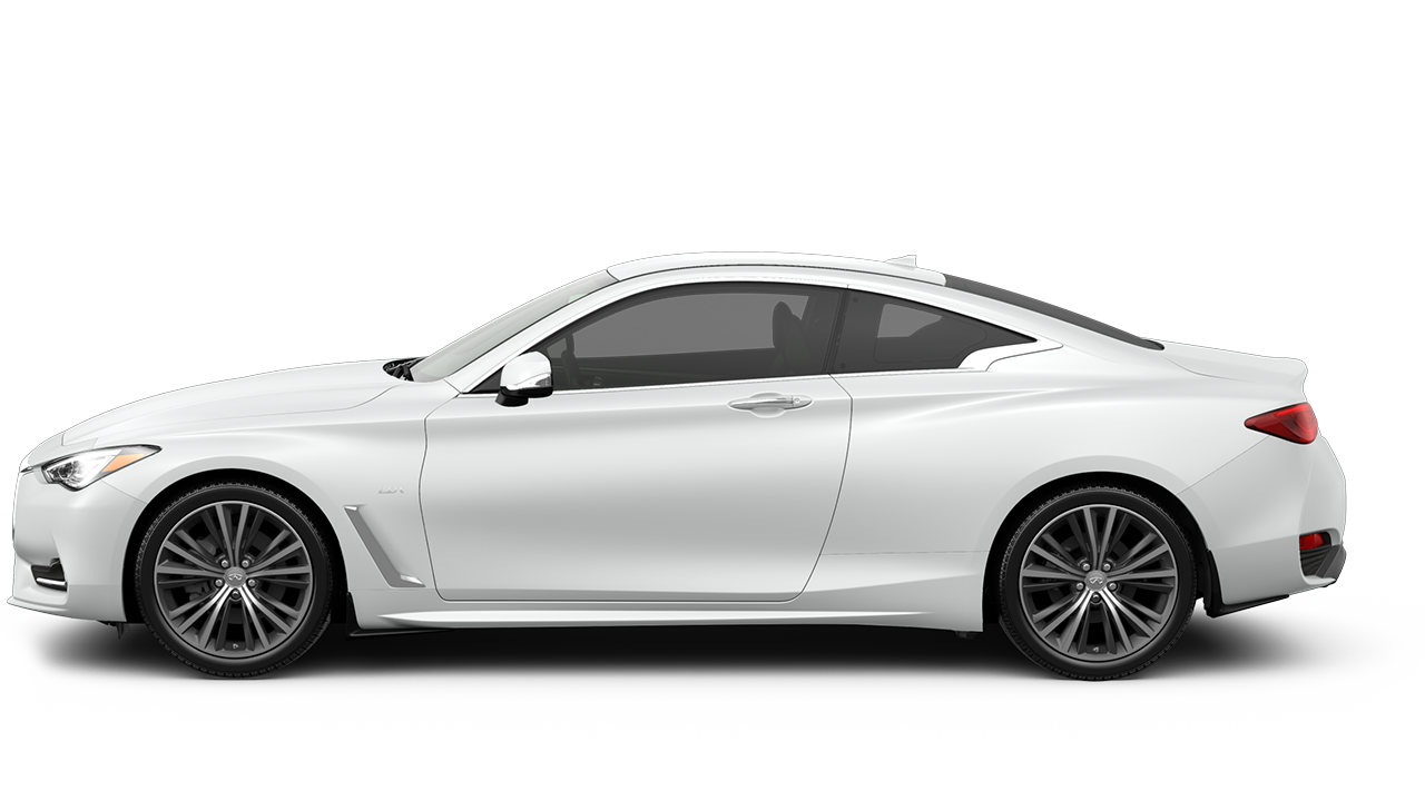 infinity for in new richmond infiniti sale british columbia inventory