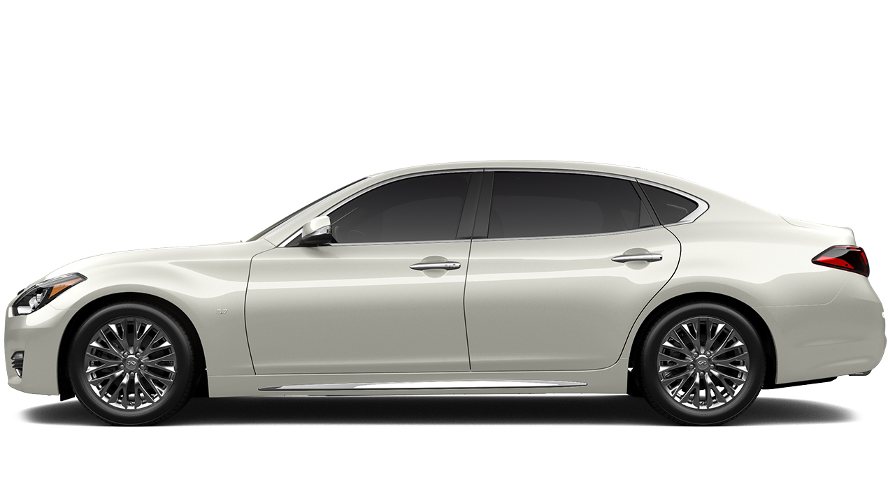 a 2017 infiniti q70l in wichita ks dealer steven infiniti majestic white 3 7 awd awd 3 7 4dr sedan. Black Bedroom Furniture Sets. Home Design Ideas