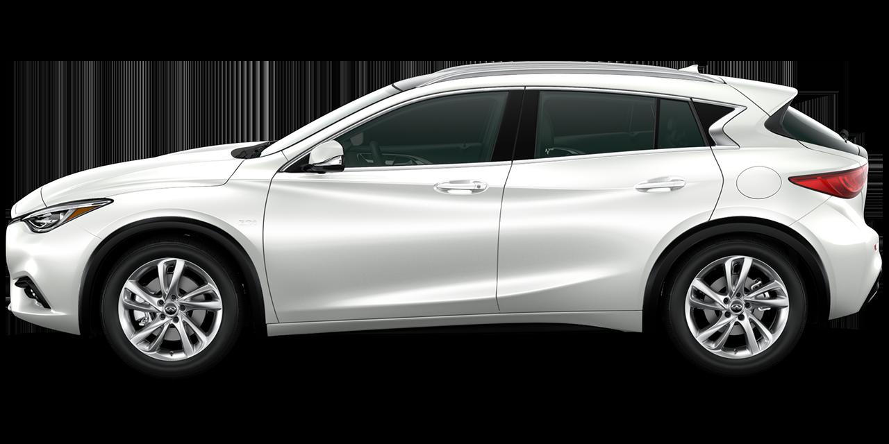 2018 INFINITI QX30 Vehicle Photo in Cerritos, CA 90703