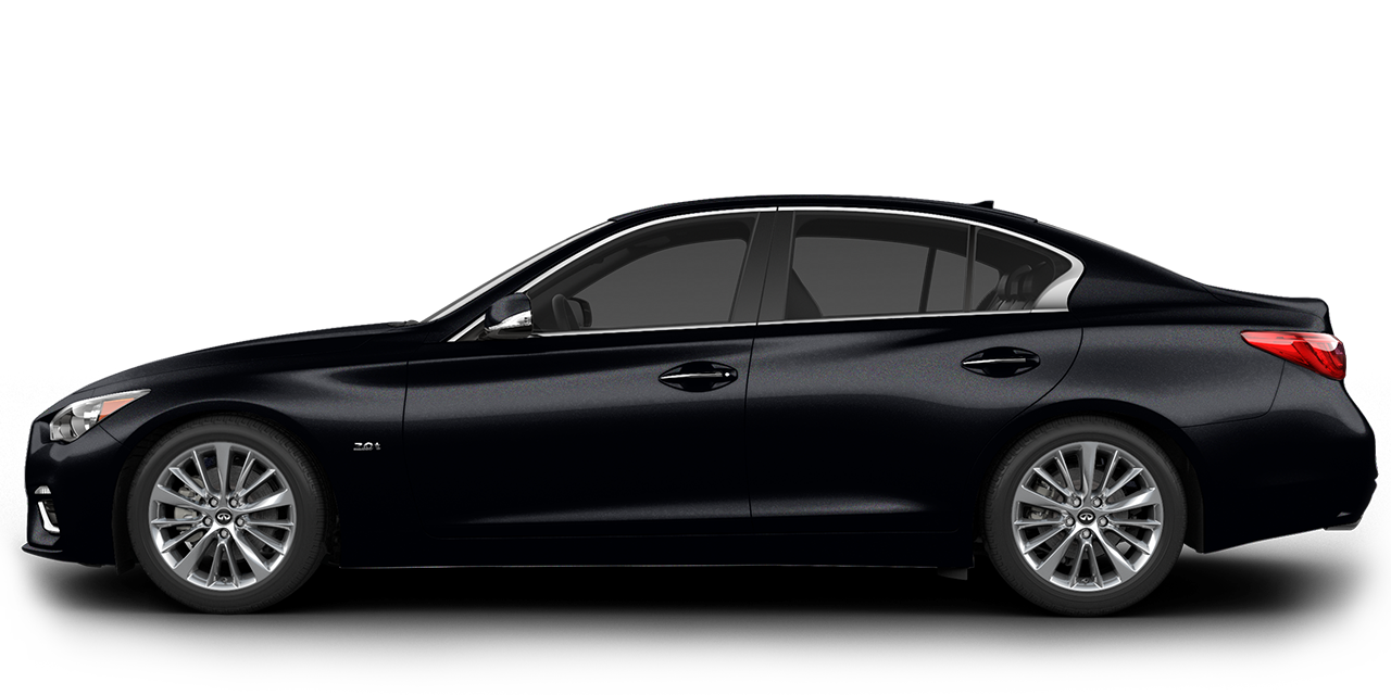 2018 INFINITI Q50 Vehicle Photo in Cerritos, CA 90703