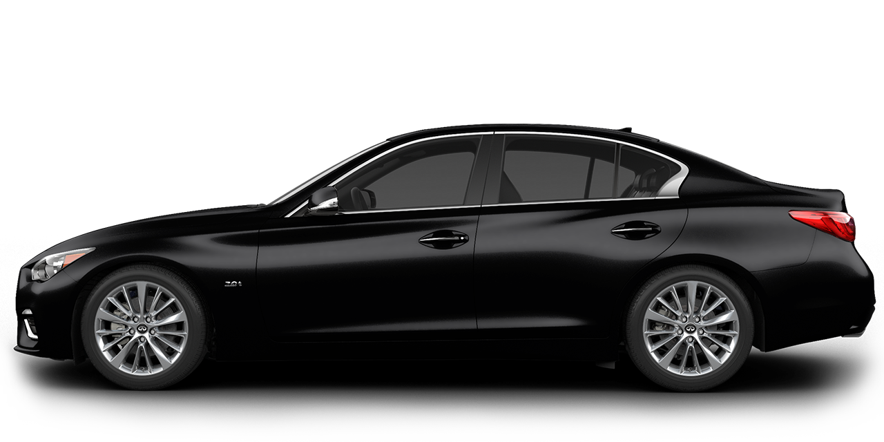 special lehigh bennett valley of allentown deals infinity infiniti trusted source lease
